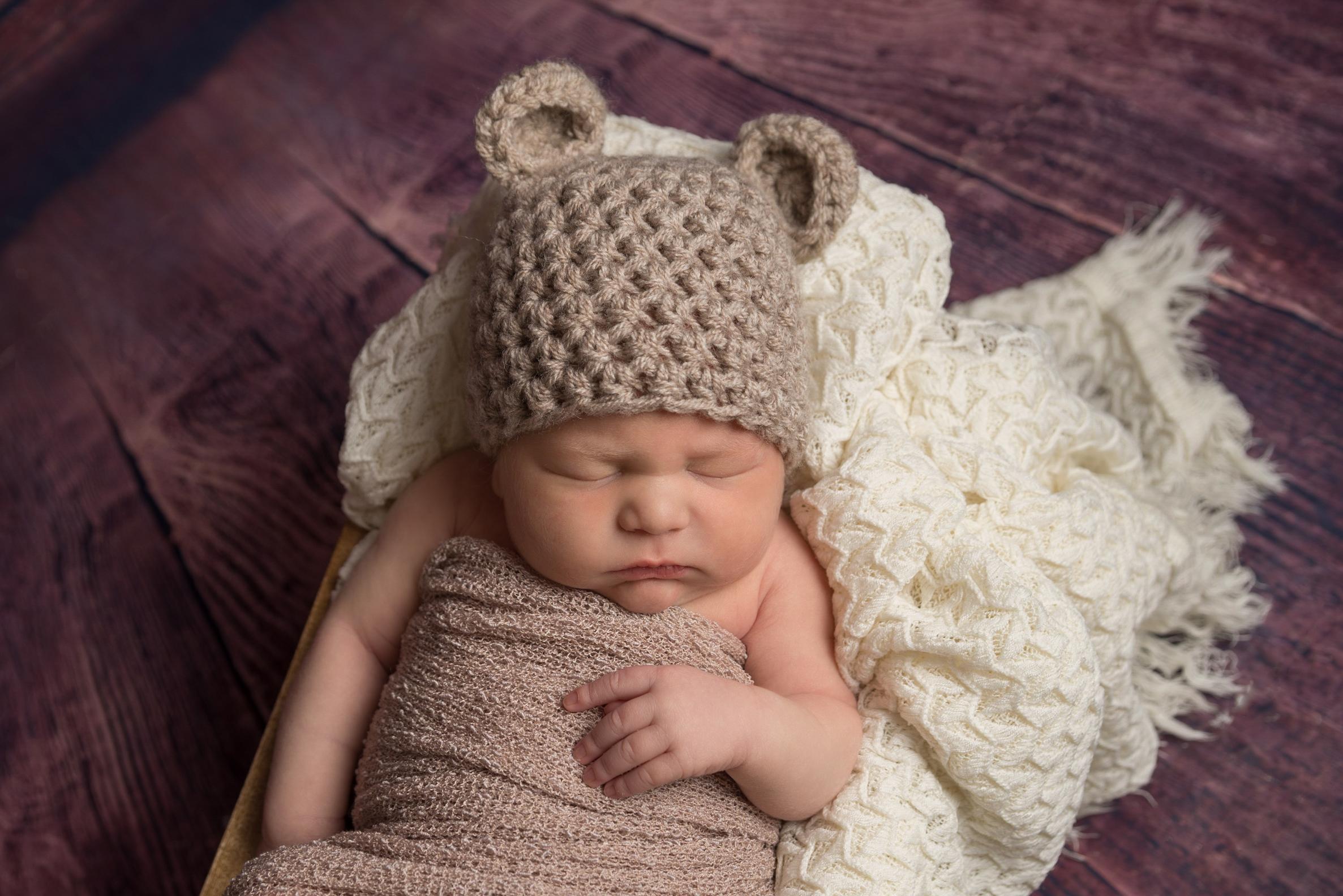 suffolk_newborn_photography.jpg
