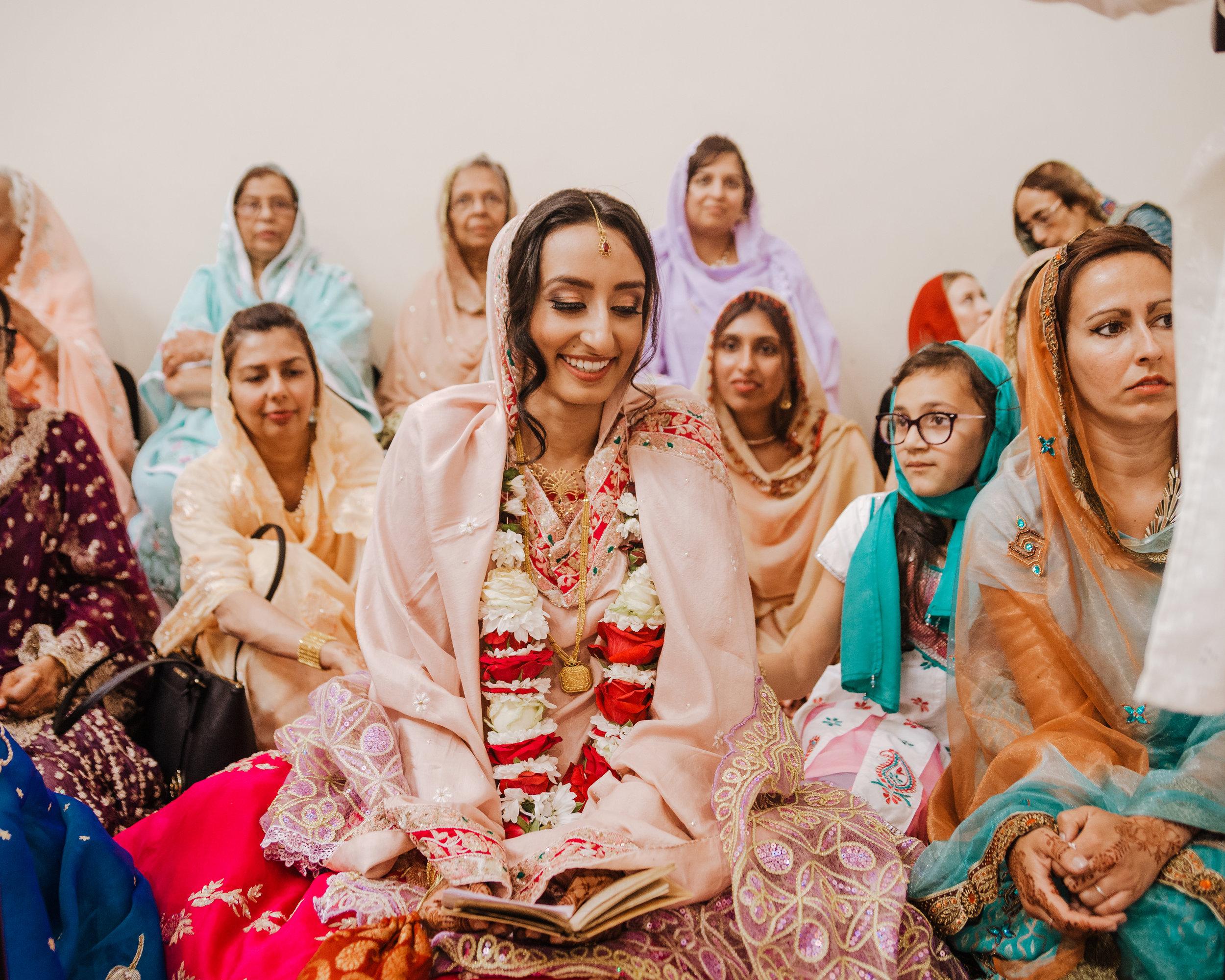 Asian-Wedding-Photography-Suffolk-Wedding-Photographer-Ipswich (1).jpg
