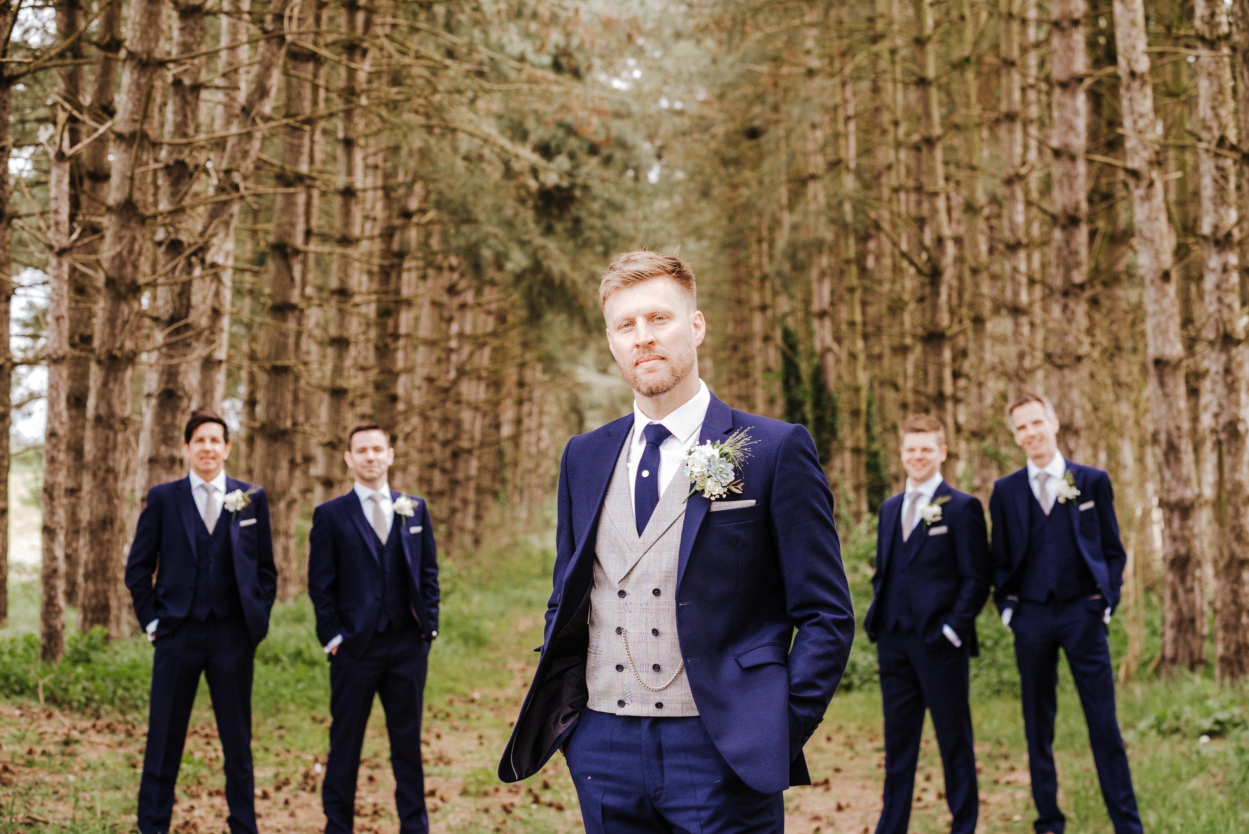 essex-norfolk-suffolk-wedding-photographer-faulty-manor2.JPG