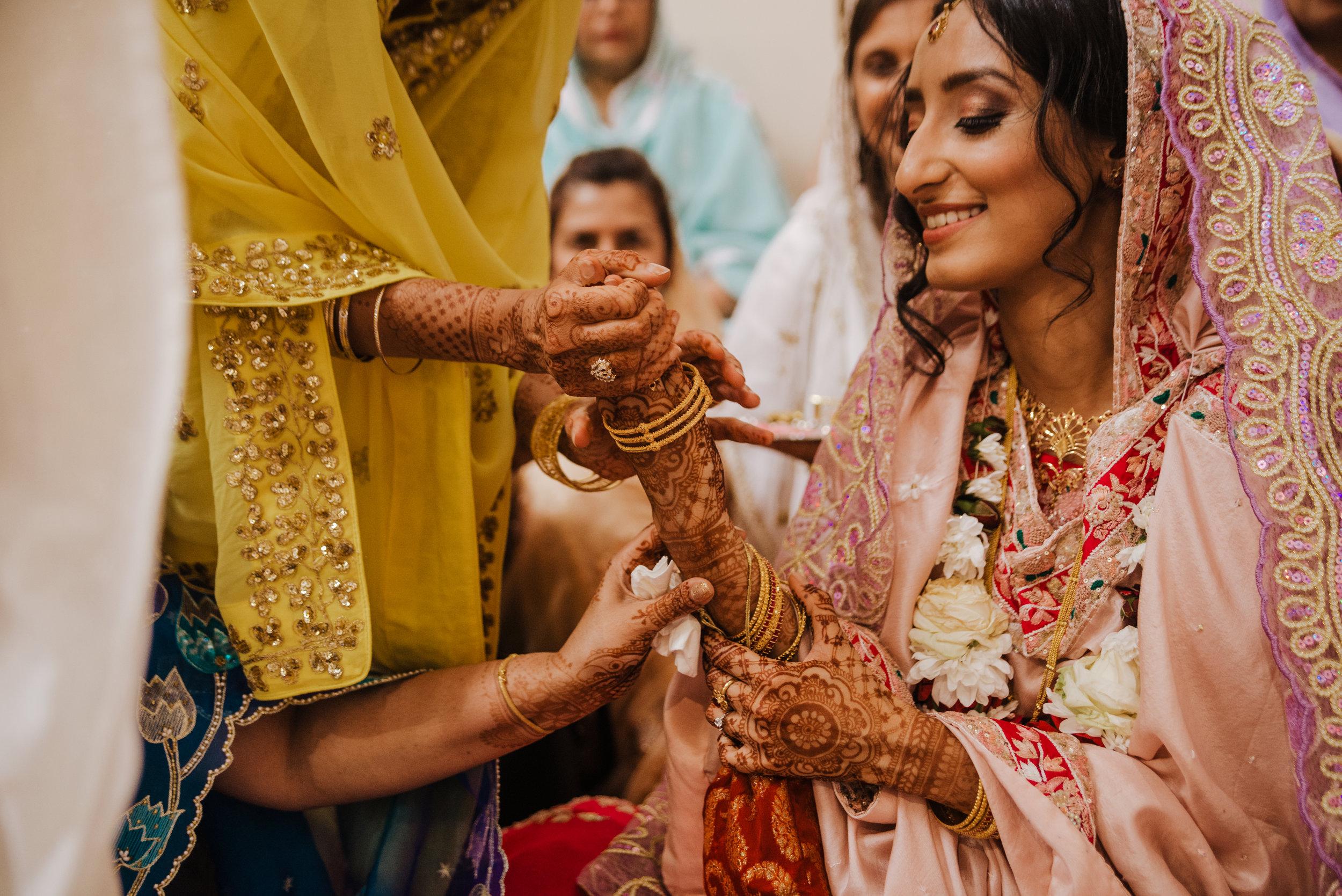 Asian-Wedding-Photography-Suffolk-Wedding-Photographer-Ipswich (2).jpg