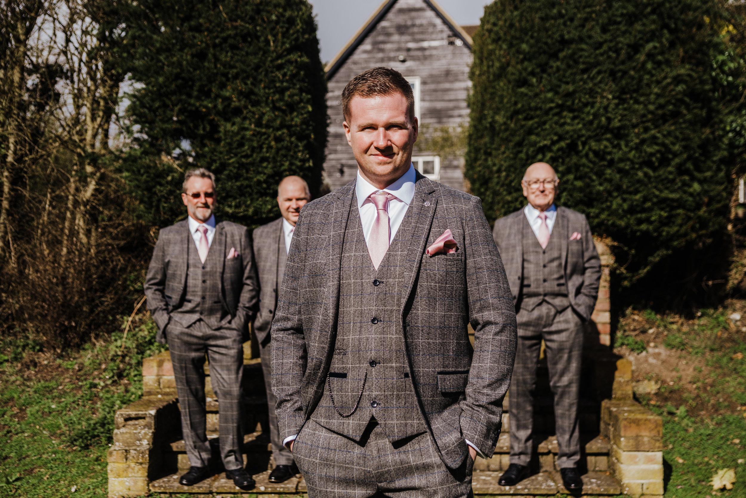Konjo-Photography-Essex-Suffolk-Norfolk-Wedding-Photographer-And-Videographer-Wedding-Videography (8).JPG