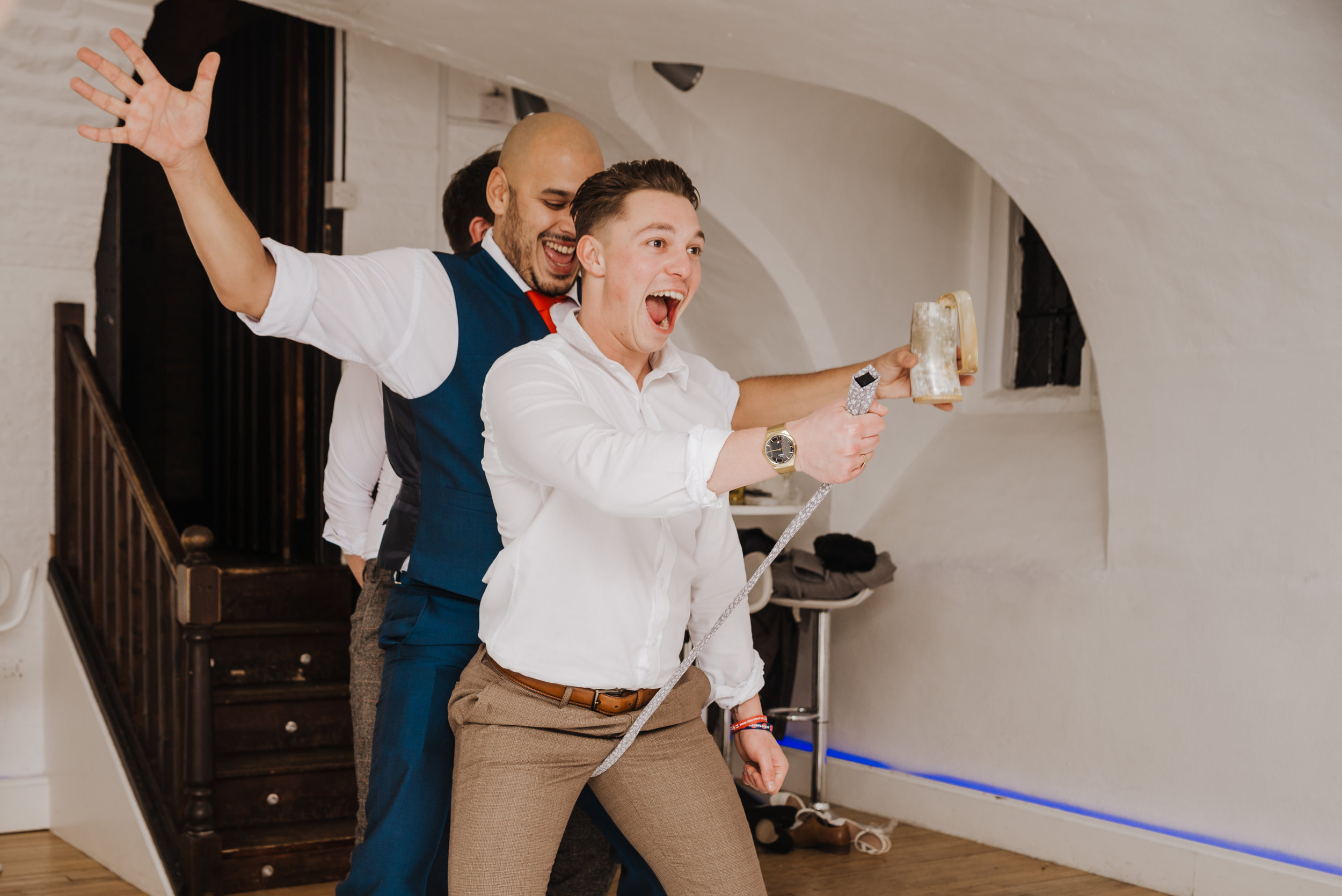 Konjo-Photography-Essex-Suffolk-Norfolk-Wedding-Photographer-And-Videographer-Wedding-Videography (13).jpg
