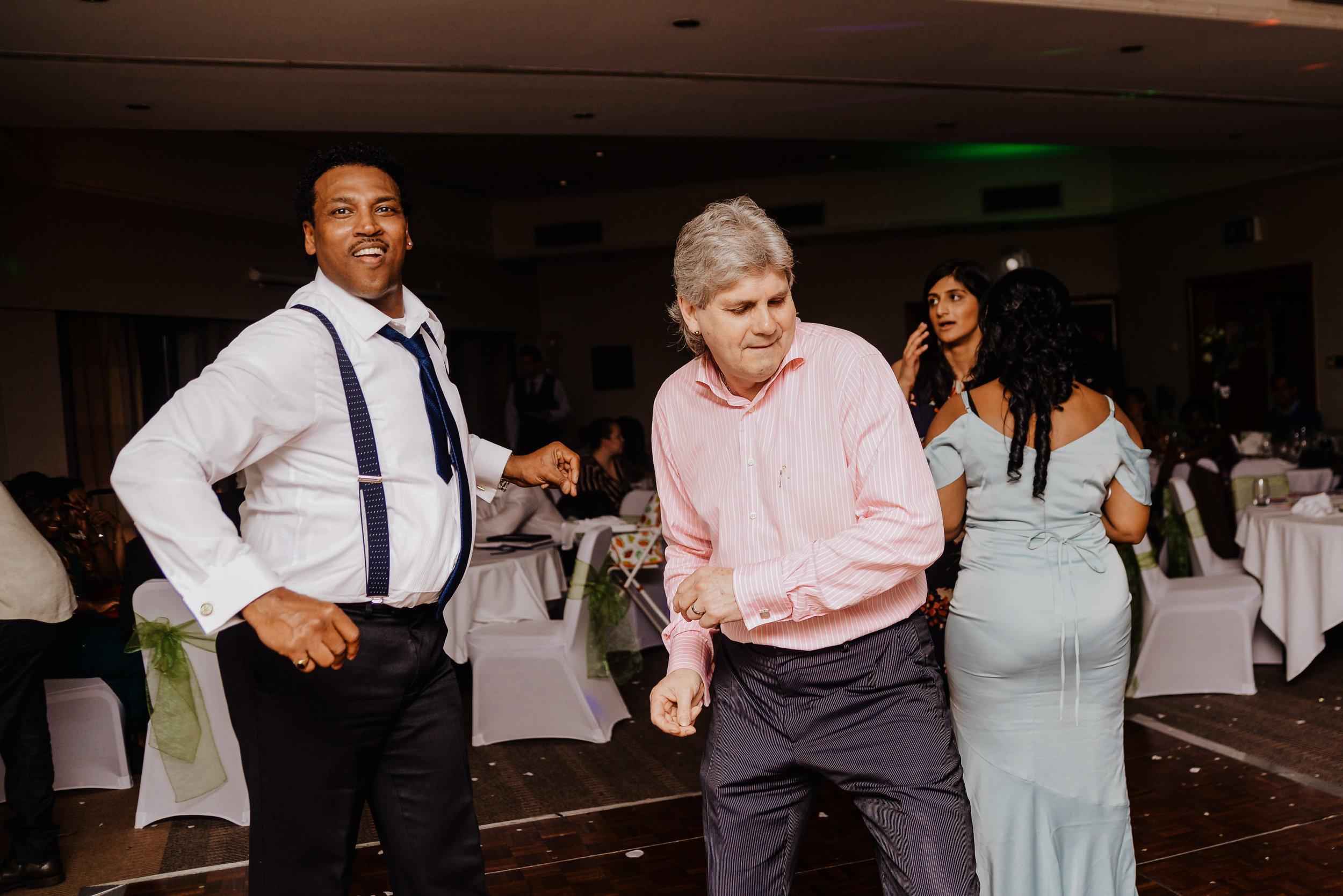 Konjo-Photography-Essex-Suffolk-Norfolk-Wedding-Photographer-And-Videographer-Wedding-Videography (25).jpg