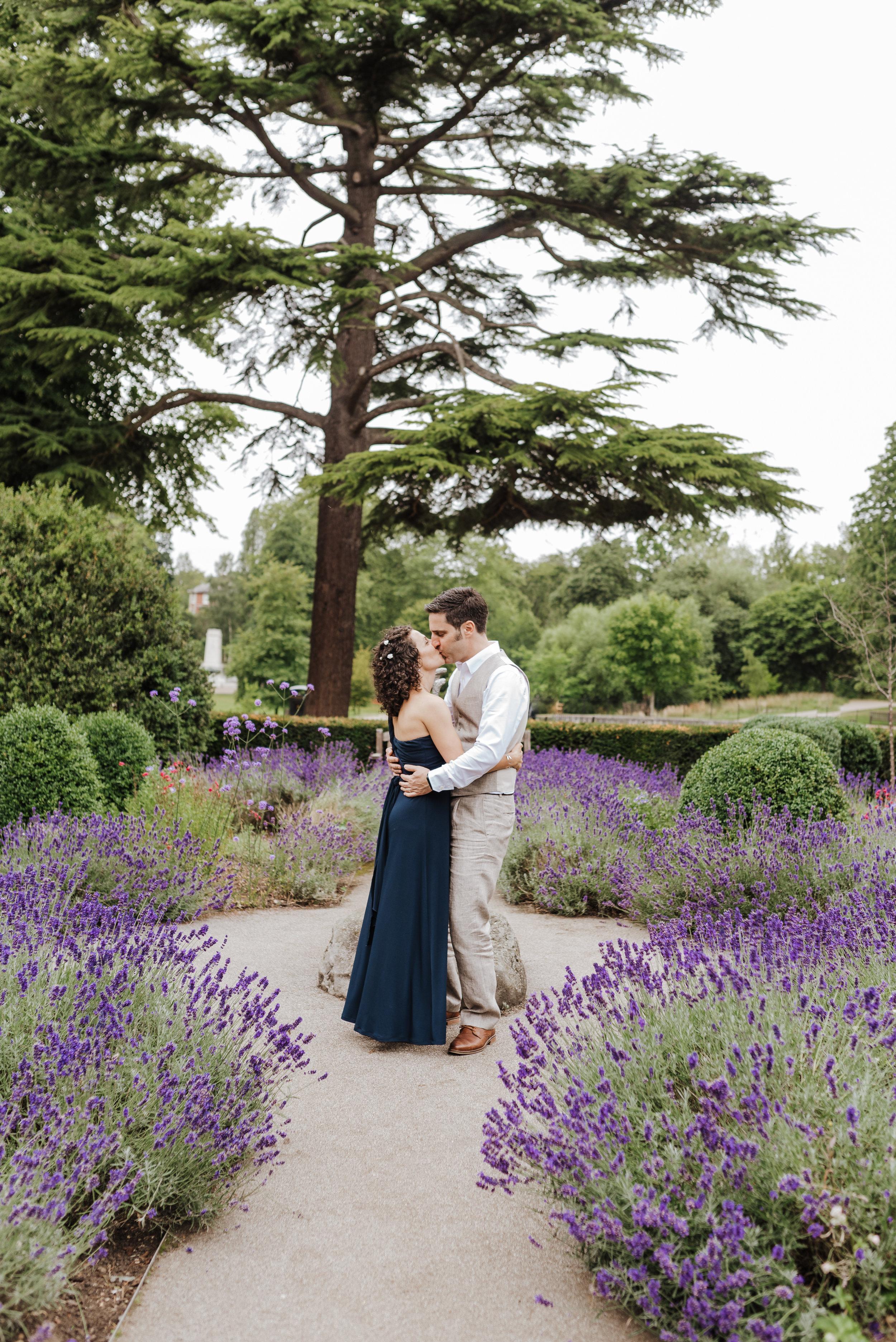 Konjo-Photography-Essex-Suffolk-Norfolk-Wedding-Photographer-And-Videographer-Wedding-Videography (16).jpg