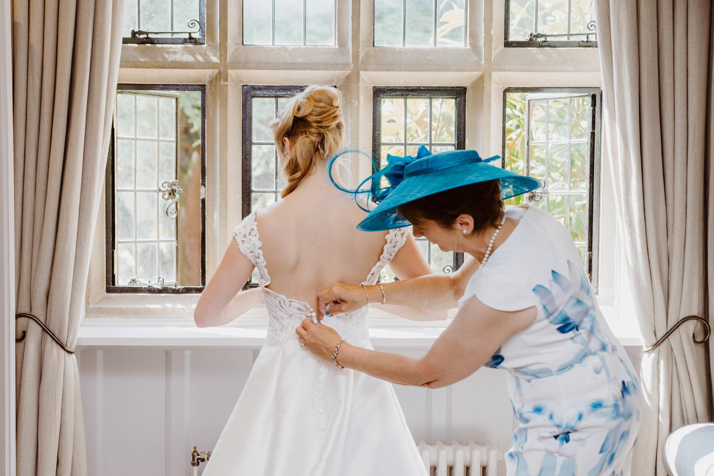 Konjo-Photography-and-videography-suffolk-wedding-photographer-videographer-lanwades-hall-newmarket (3).jpg
