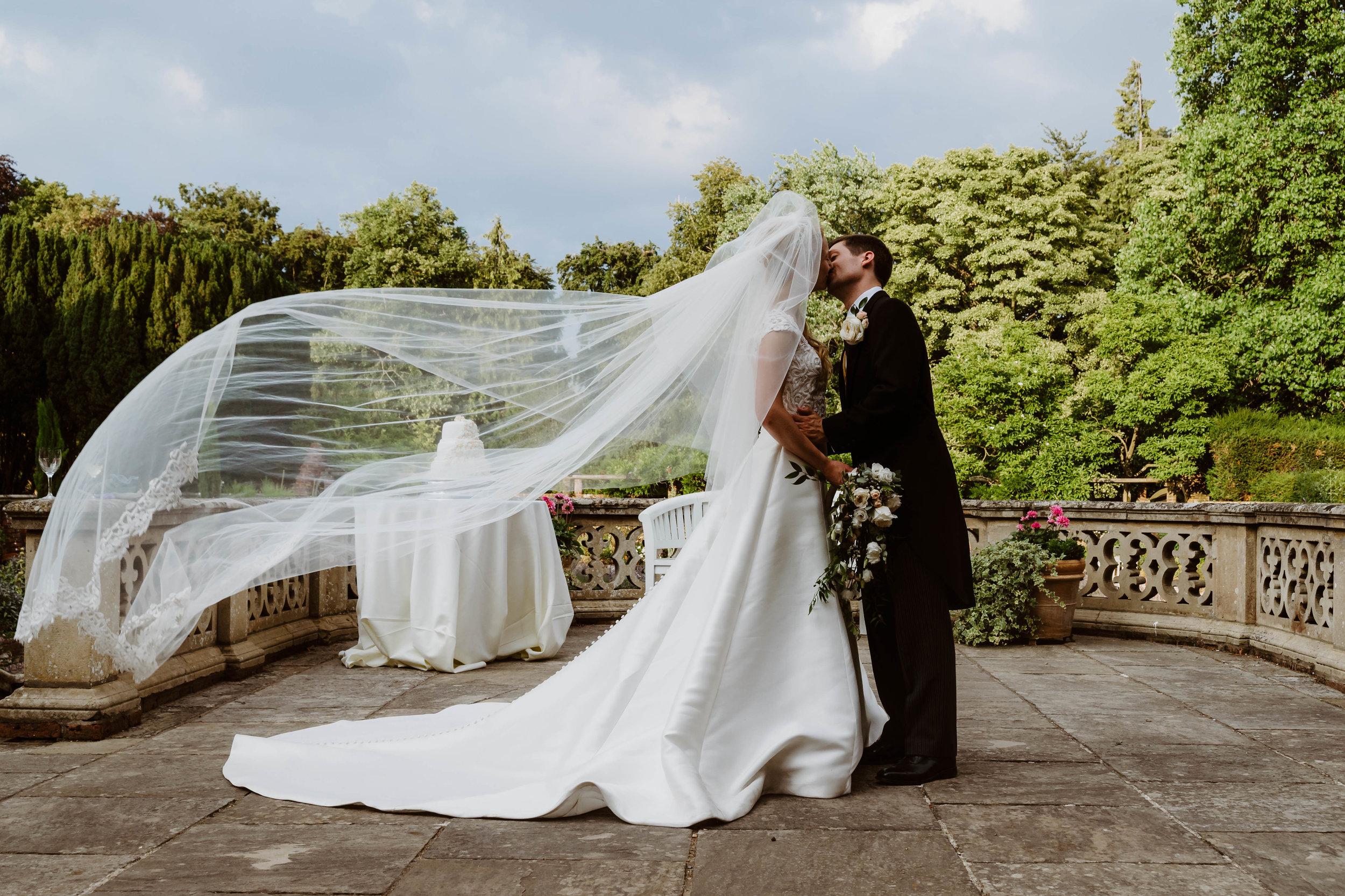 Konjo-Photography-and-videography-suffolk-wedding-photographer-videographer-lanwades-hall-newmarket (11).jpg