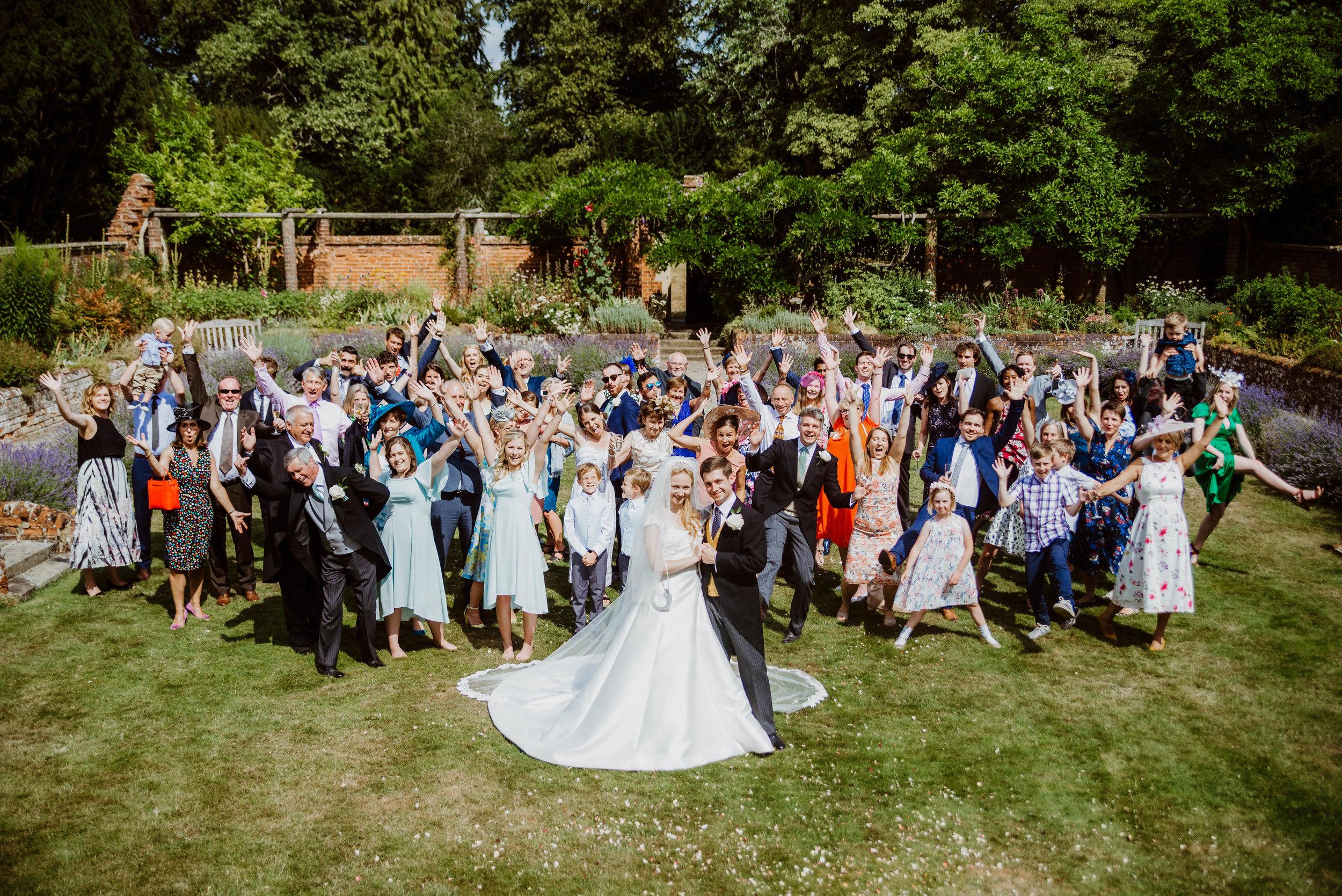 Konjo-Photography-and-videography-suffolk-wedding-photographer-videographer-lanwades-hall-newmarket (9).jpg
