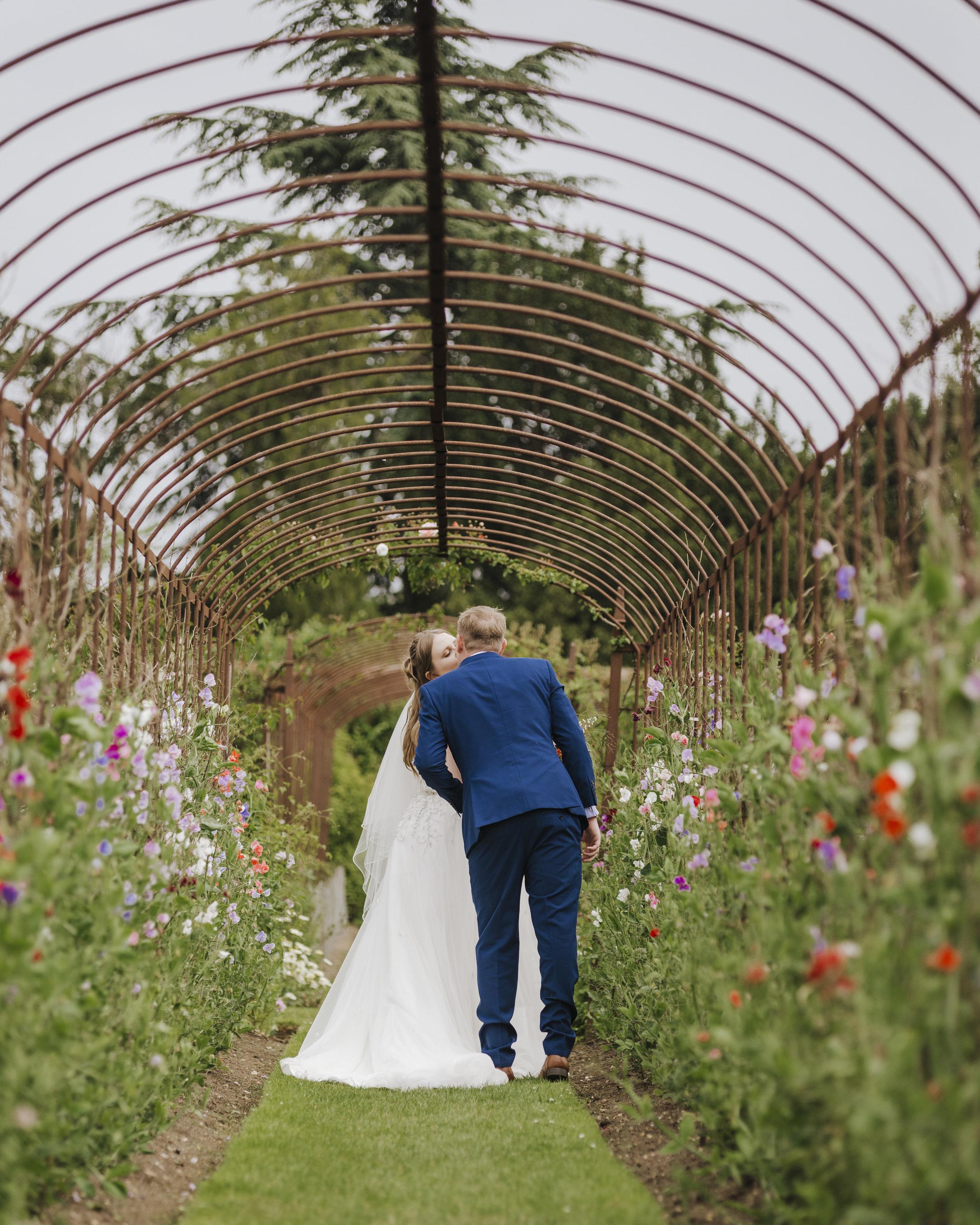 Konjo-Photography-Essex-Suffolk-Norfolk-Wedding-Photographer-And-Videographer-Wedding-Videography (5).JPG