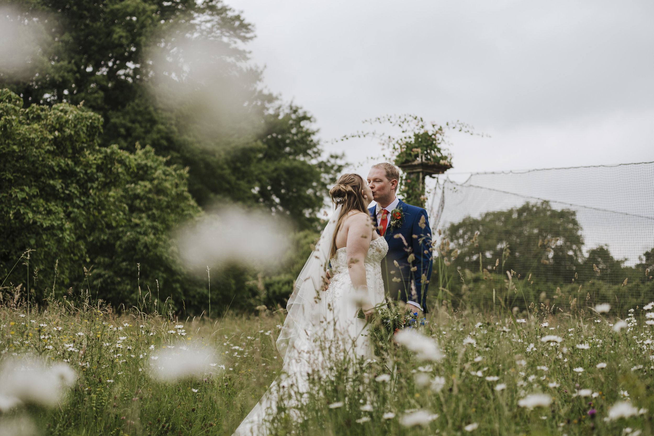 Konjo-Photography-Essex-Suffolk-Norfolk-Wedding-Photographer-And-Videographer-Wedding-Videography (29).JPG