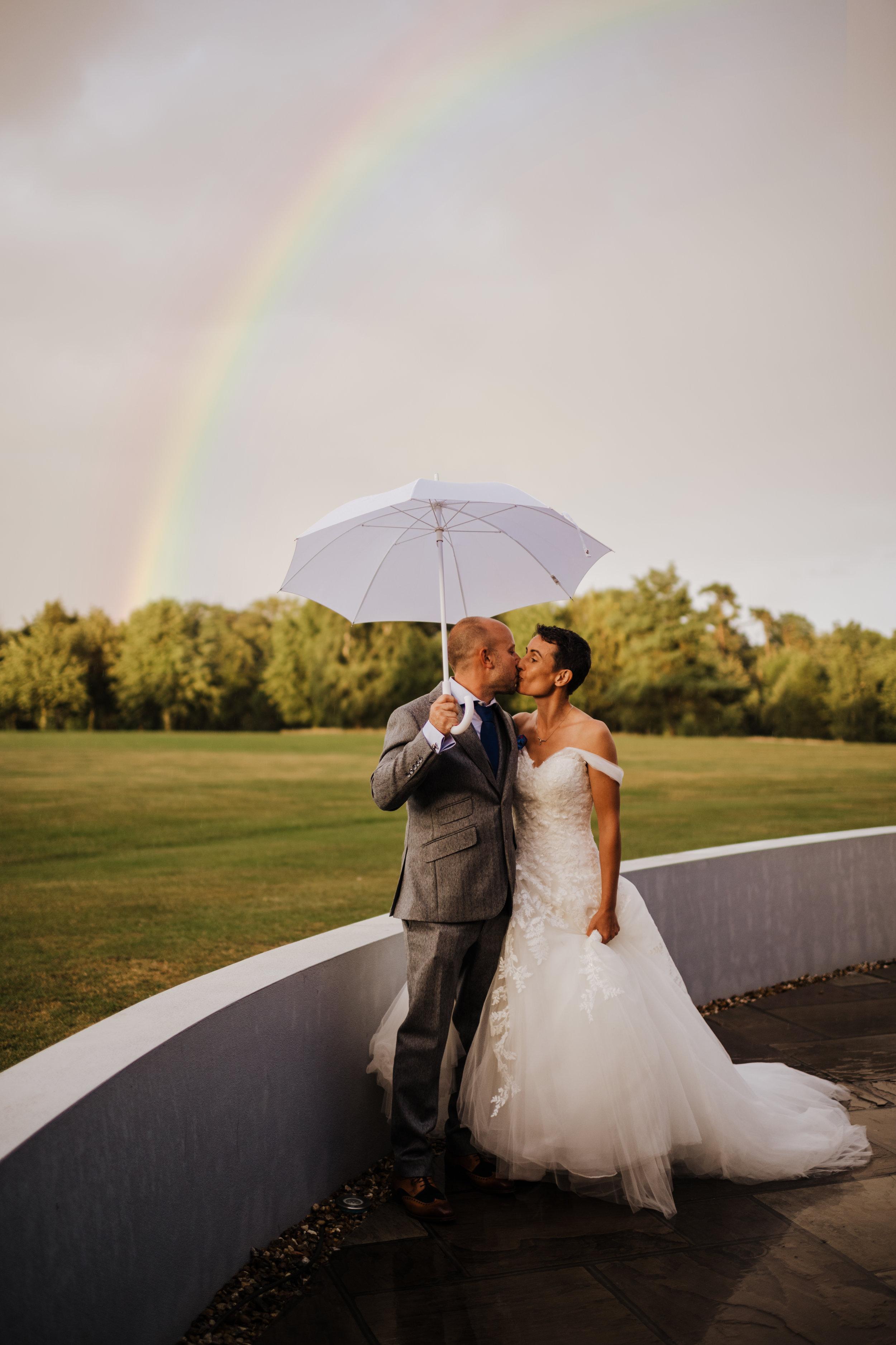 hintlesham-hall-golf-club-suffolk-wedding-photography-konjo-photography.jpg