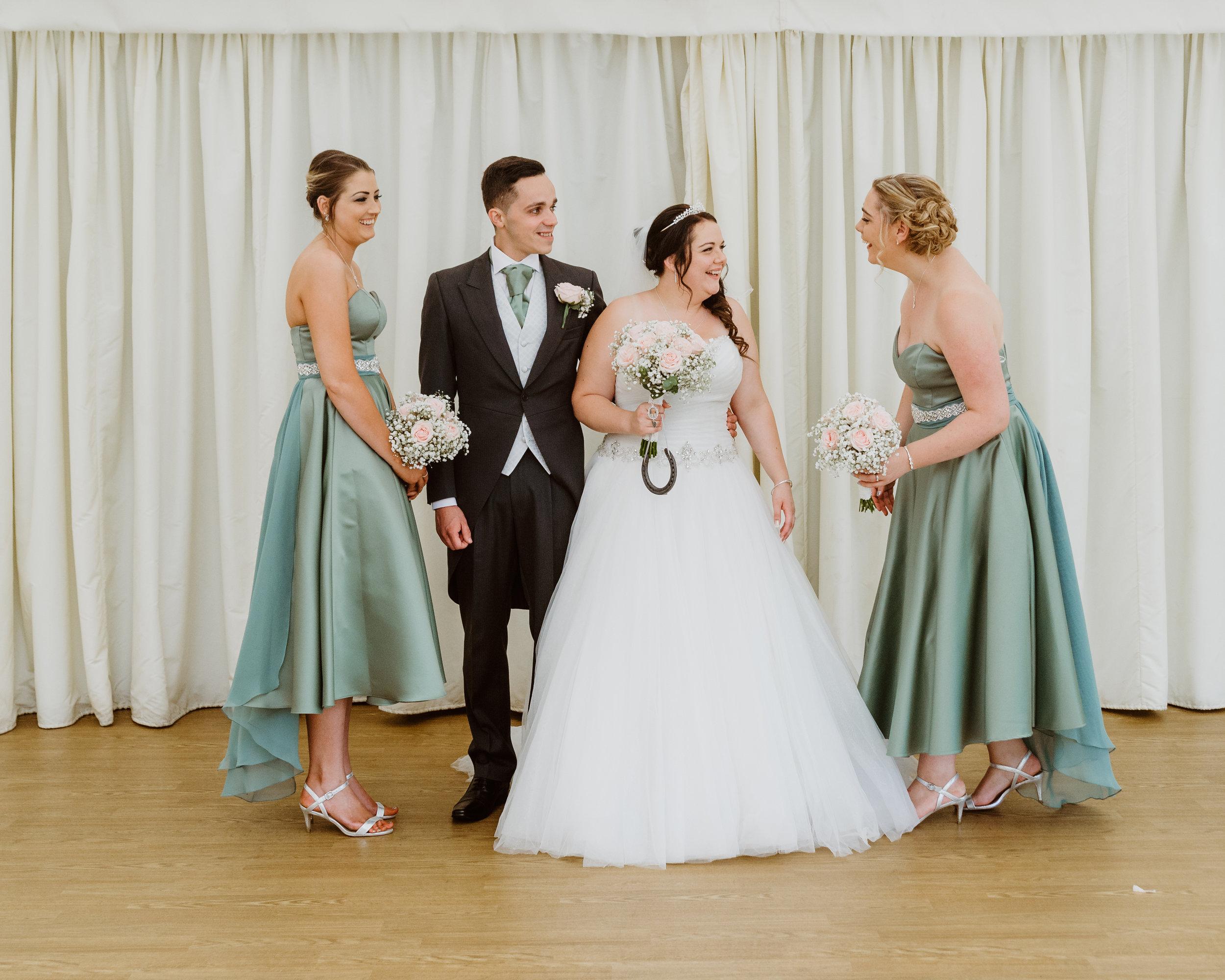 Essex-Wedding_photography_Fennes_Braintree-Photographer-Suffolk - 28.JPG