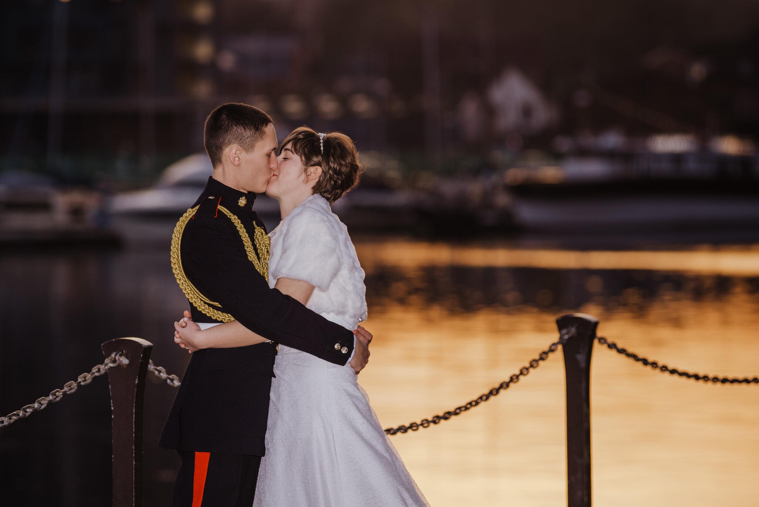 SUFFOLK_WEDDING_PHOTOGRAPHY_ISAACS_WEDDING_VENUE_WEDDINGPHOTOGRAPHERNEARME_iPSWICHWEDDINGPHOTOGRAPHER (40).jpg