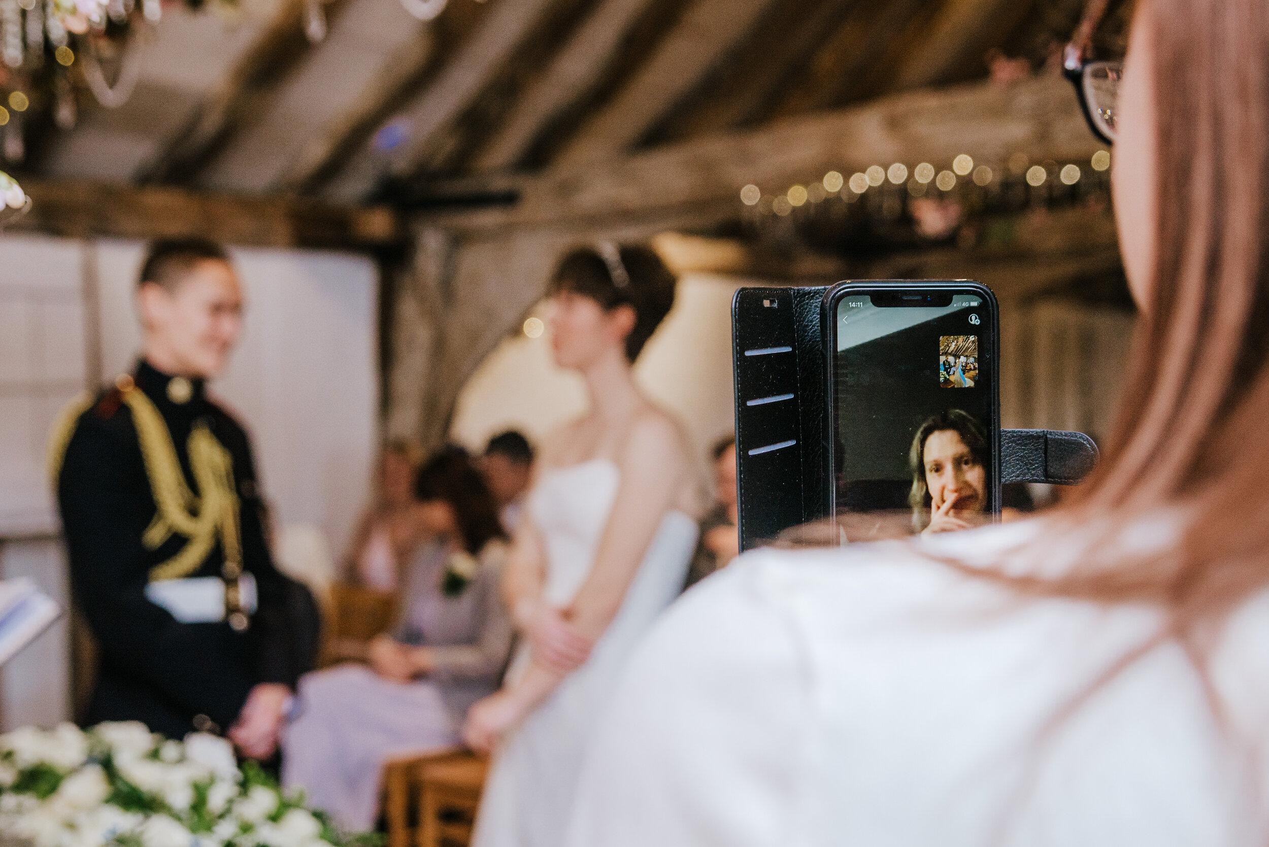 SUFFOLK_WEDDING_PHOTOGRAPHY_ISAACS_WEDDING_VENUE_WEDDINGPHOTOGRAPHERNEARME_iPSWICHWEDDINGPHOTOGRAPHER (38).jpg