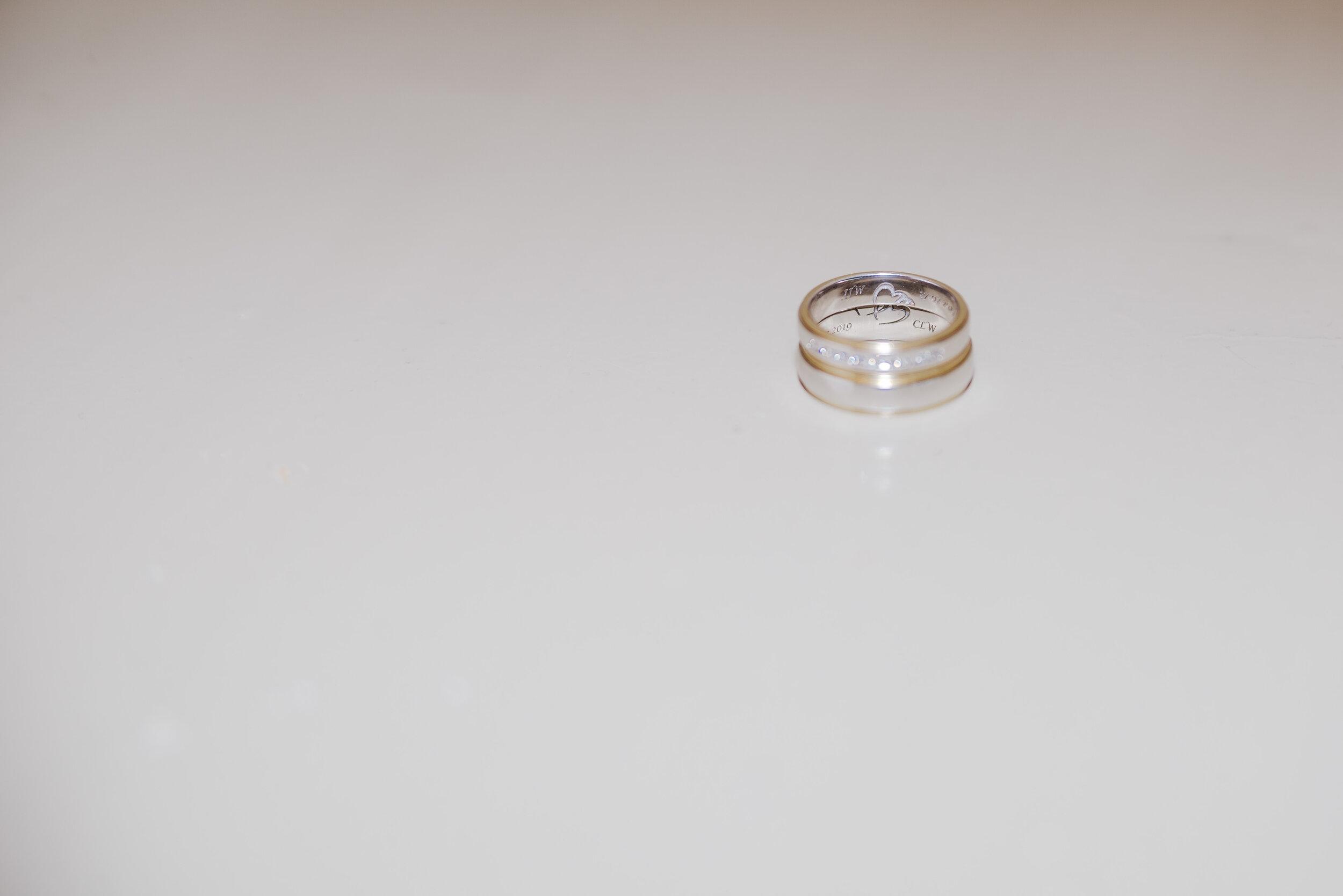 SUFFOLK_WEDDING_PHOTOGRAPHY_ISAACS_WEDDING_VENUE_WEDDINGPHOTOGRAPHERNEARME_iPSWICHWEDDINGPHOTOGRAPHER (42).jpg