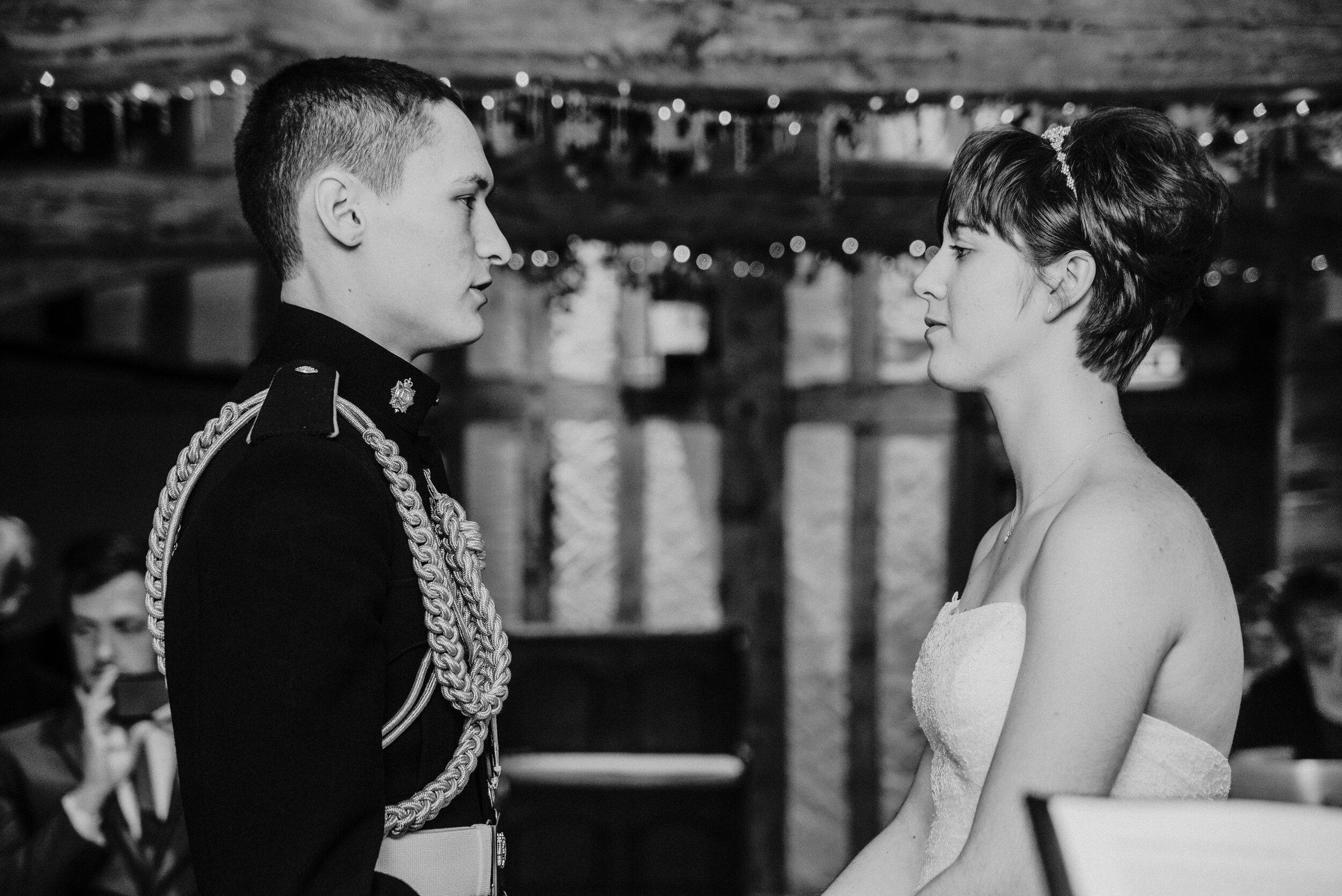 SUFFOLK_WEDDING_PHOTOGRAPHY_ISAACS_WEDDING_VENUE_WEDDINGPHOTOGRAPHERNEARME_iPSWICHWEDDINGPHOTOGRAPHER (43).jpg