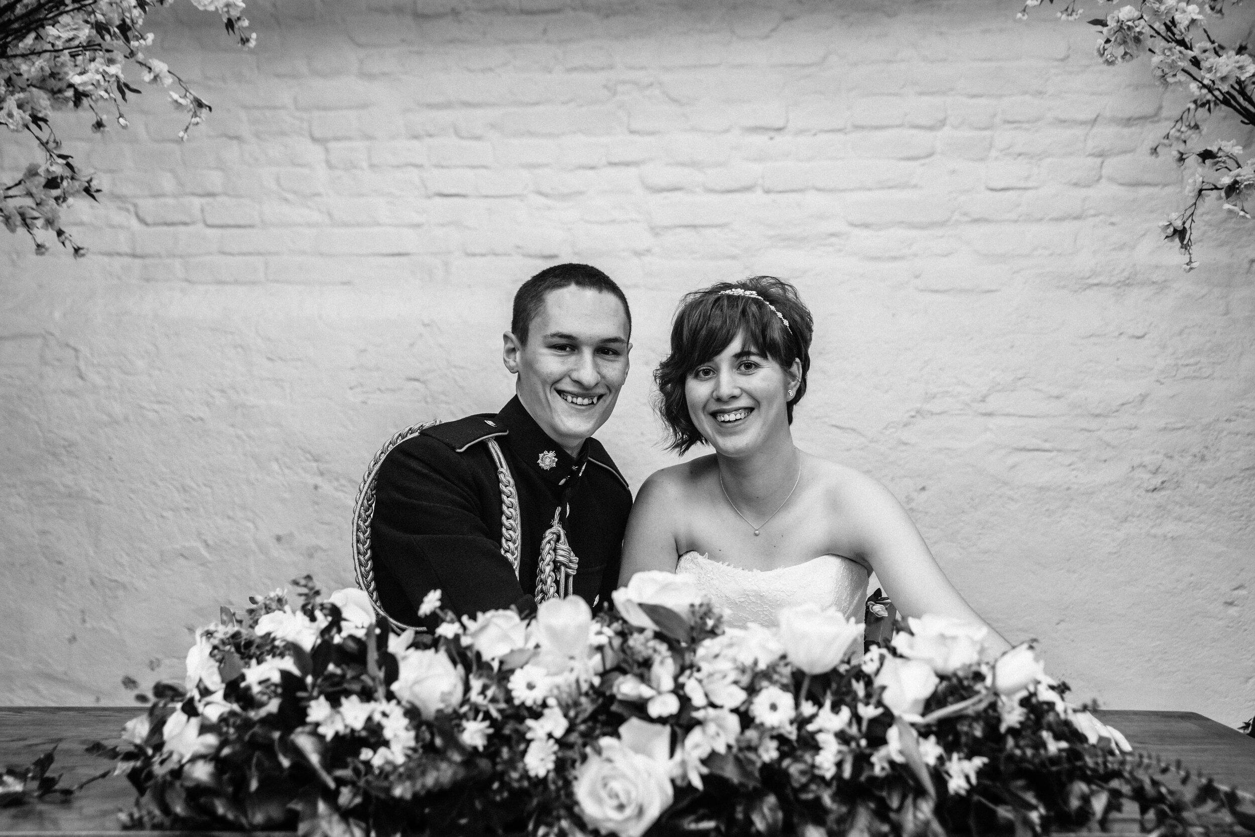 SUFFOLK_WEDDING_PHOTOGRAPHY_ISAACS_WEDDING_VENUE_WEDDINGPHOTOGRAPHERNEARME_iPSWICHWEDDINGPHOTOGRAPHER (46).jpg