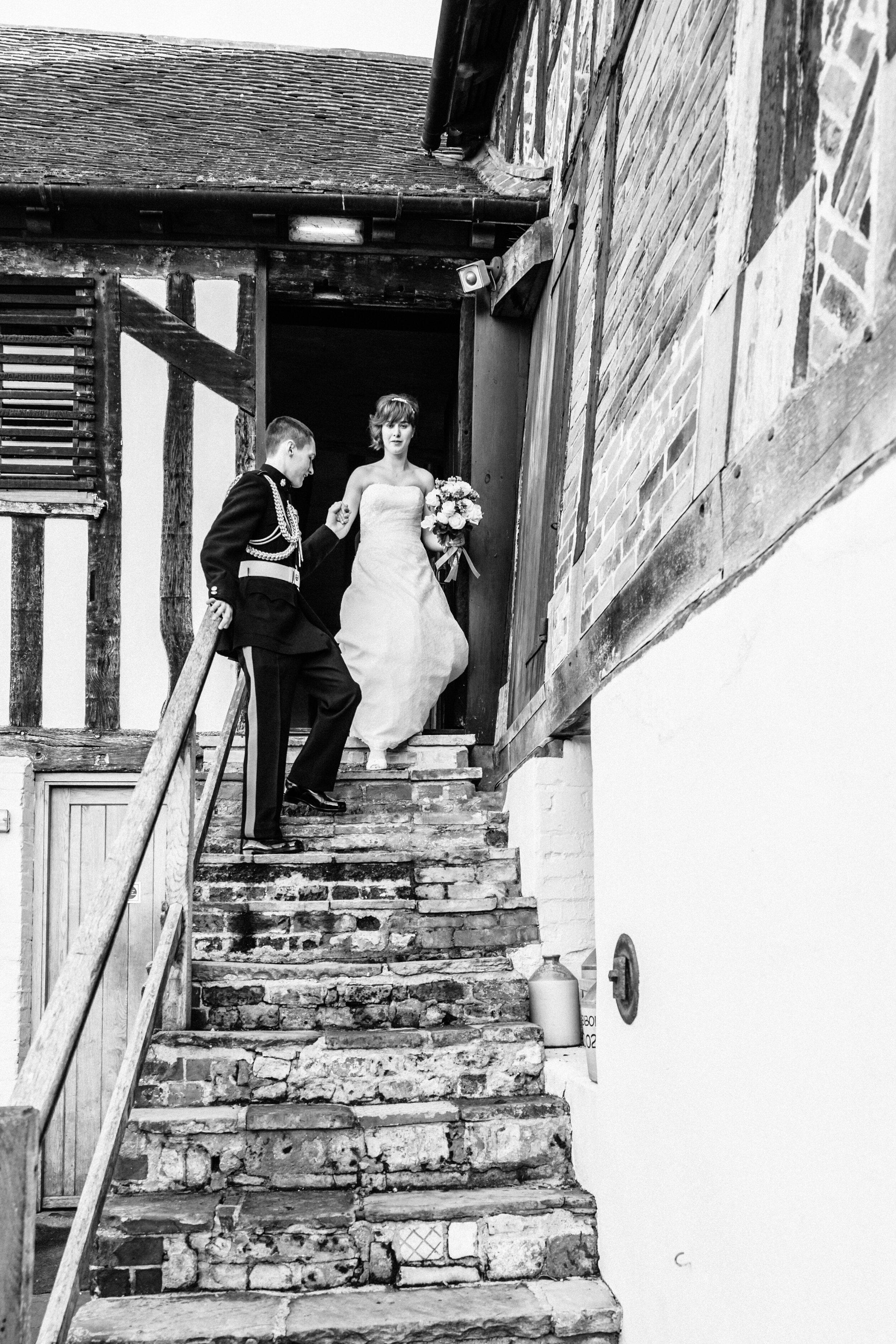 SUFFOLK_WEDDING_PHOTOGRAPHY_ISAACS_WEDDING_VENUE_WEDDINGPHOTOGRAPHERNEARME_iPSWICHWEDDINGPHOTOGRAPHER (47).jpg