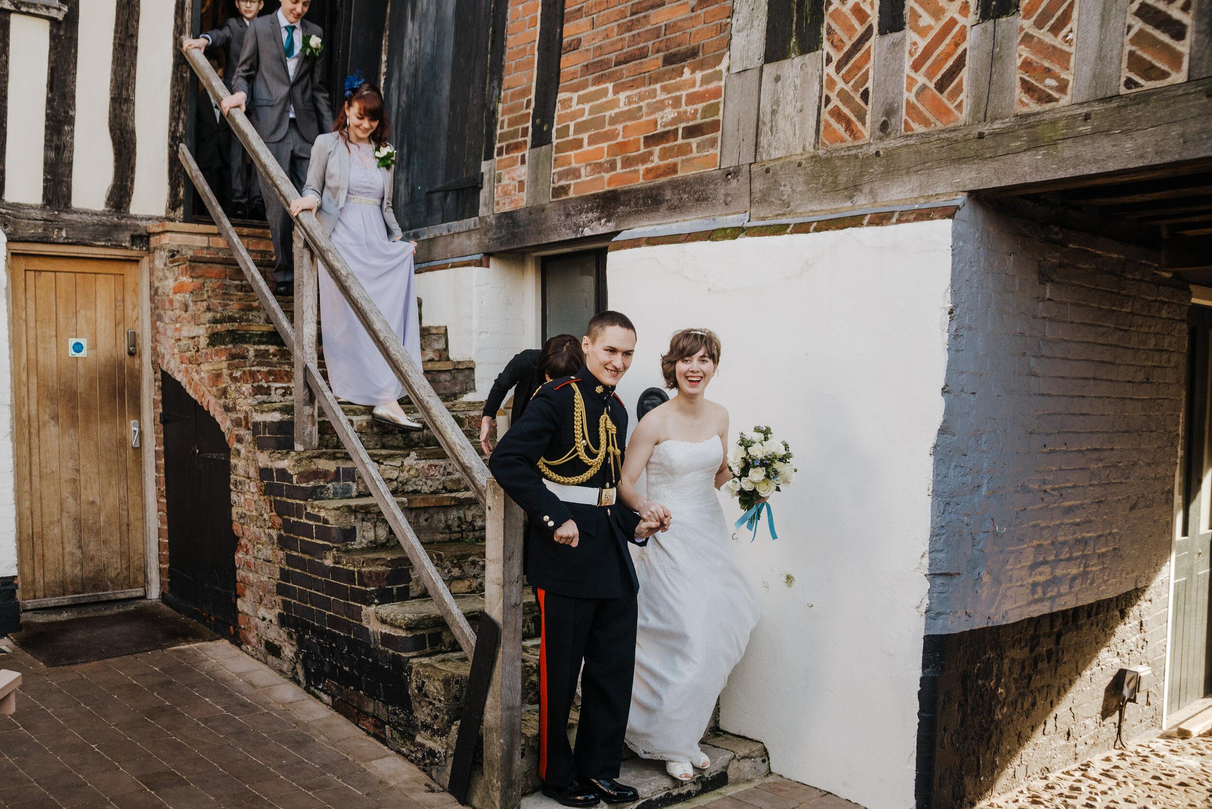 SUFFOLK_WEDDING_PHOTOGRAPHY_ISAACS_WEDDING_VENUE_WEDDINGPHOTOGRAPHERNEARME_iPSWICHWEDDINGPHOTOGRAPHER (48).jpg