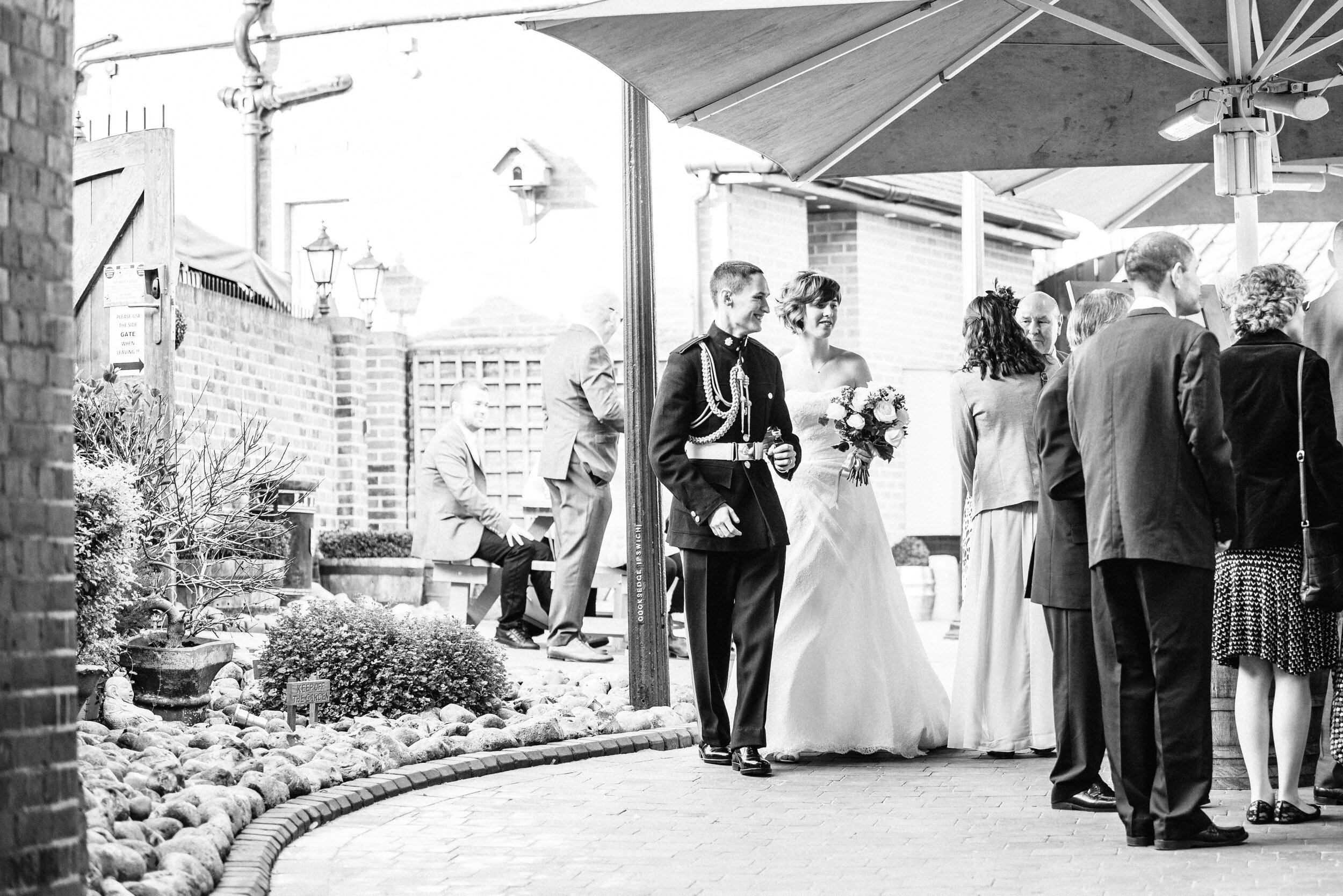 SUFFOLK_WEDDING_PHOTOGRAPHY_ISAACS_WEDDING_VENUE_WEDDINGPHOTOGRAPHERNEARME_iPSWICHWEDDINGPHOTOGRAPHER (51).jpg