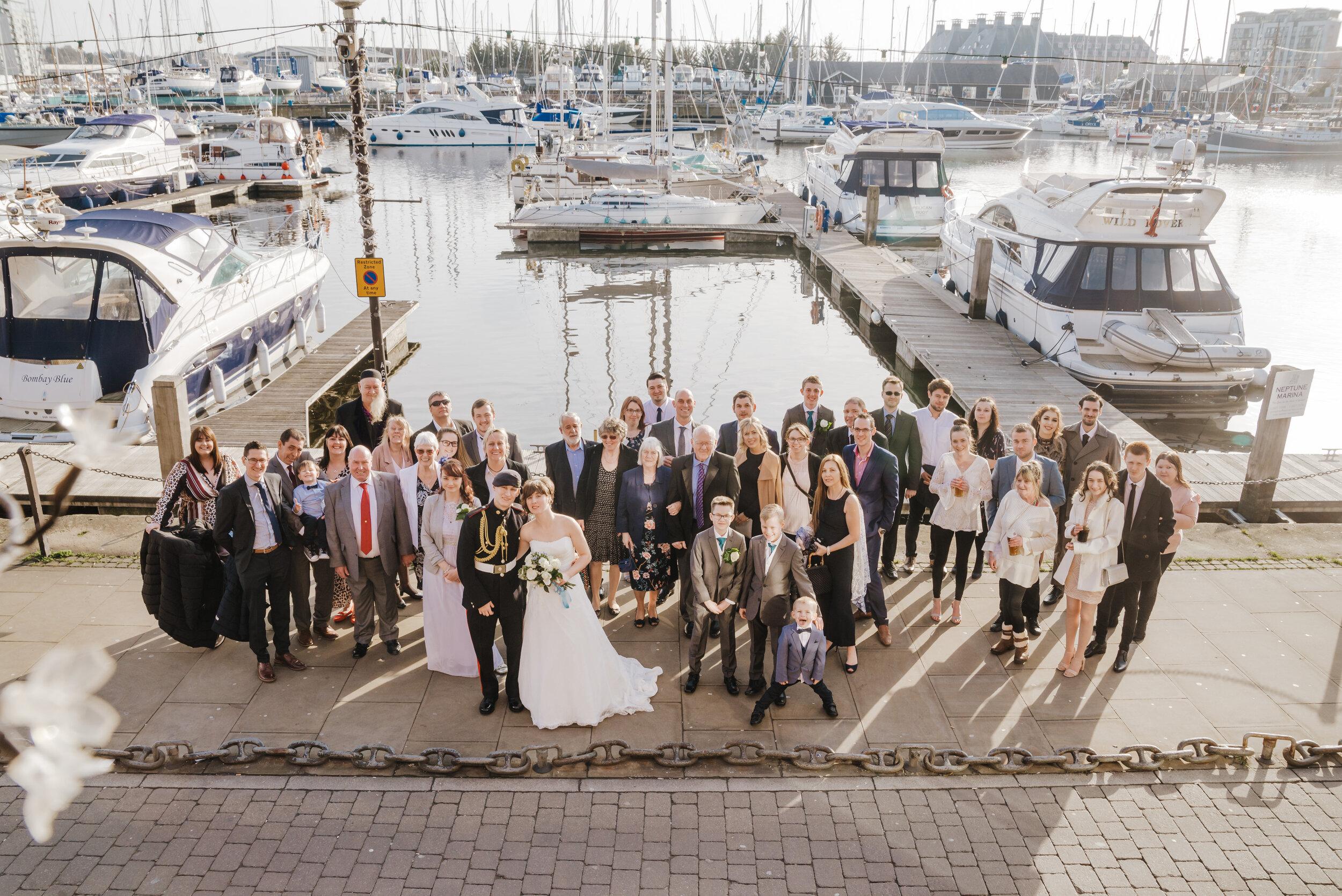 SUFFOLK_WEDDING_PHOTOGRAPHY_ISAACS_WEDDING_VENUE_WEDDINGPHOTOGRAPHERNEARME_iPSWICHWEDDINGPHOTOGRAPHER (53).jpg