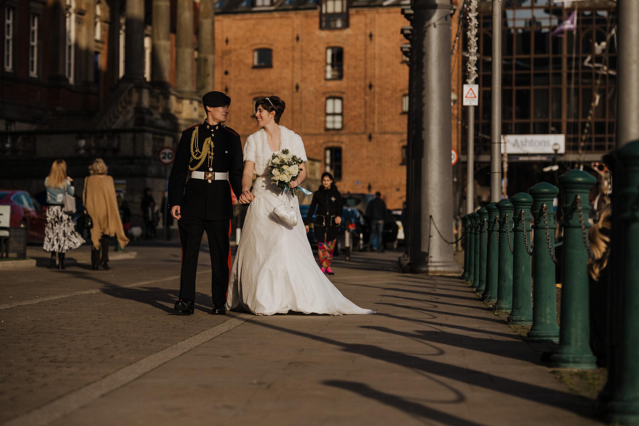 SUFFOLK_WEDDING_PHOTOGRAPHY_ISAACS_WEDDING_VENUE_WEDDINGPHOTOGRAPHERNEARME_iPSWICHWEDDINGPHOTOGRAPHER (54).jpg