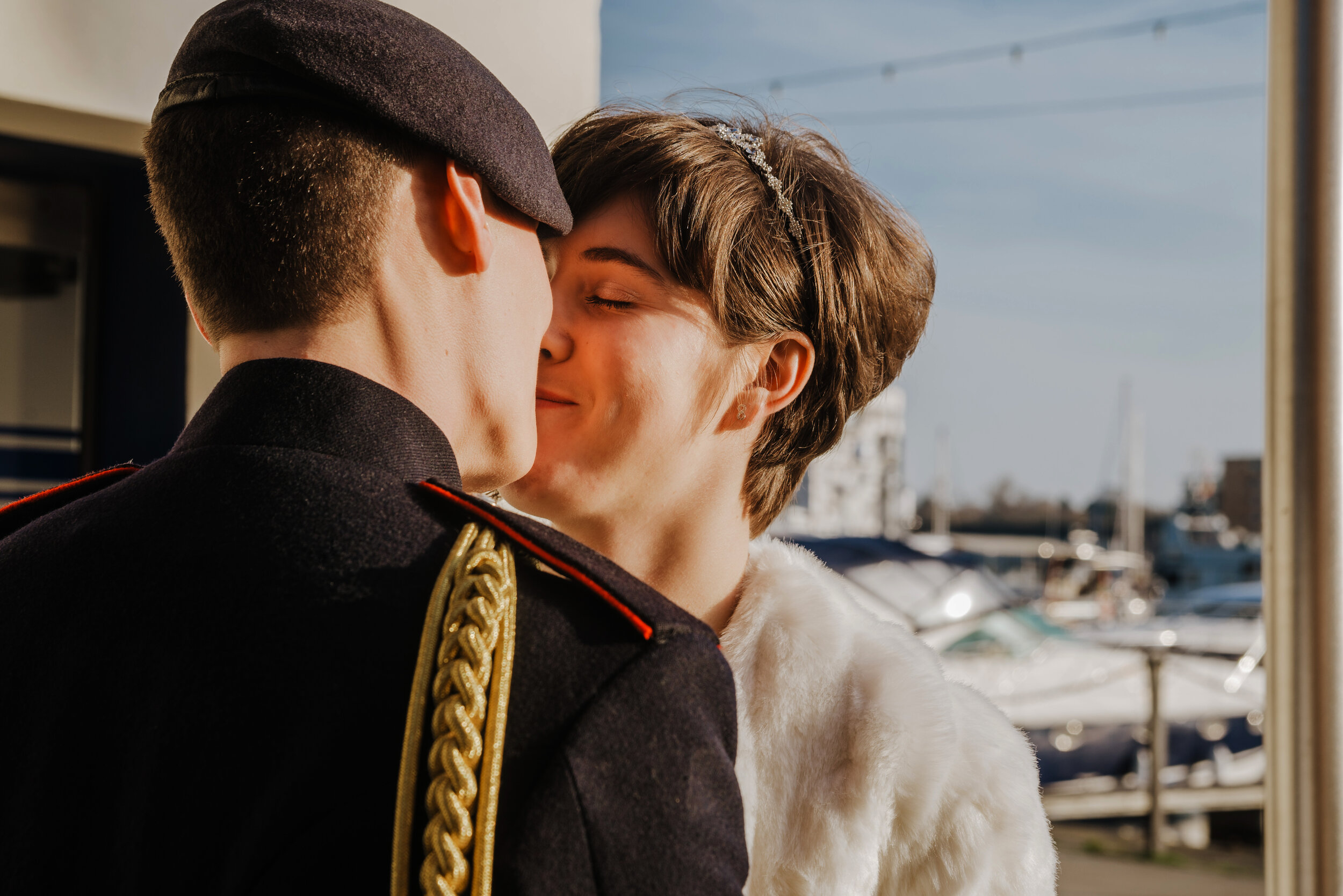 SUFFOLK_WEDDING_PHOTOGRAPHY_ISAACS_WEDDING_VENUE_WEDDINGPHOTOGRAPHERNEARME_iPSWICHWEDDINGPHOTOGRAPHER (55).jpg
