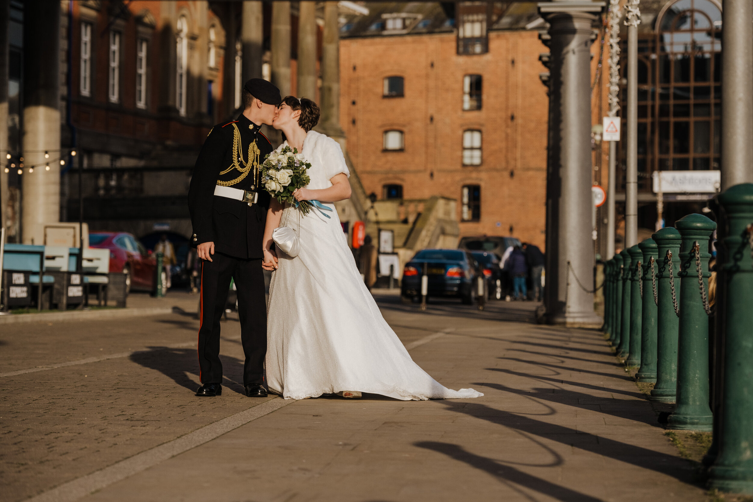 SUFFOLK_WEDDING_PHOTOGRAPHY_ISAACS_WEDDING_VENUE_WEDDINGPHOTOGRAPHERNEARME_iPSWICHWEDDINGPHOTOGRAPHER (56).jpg