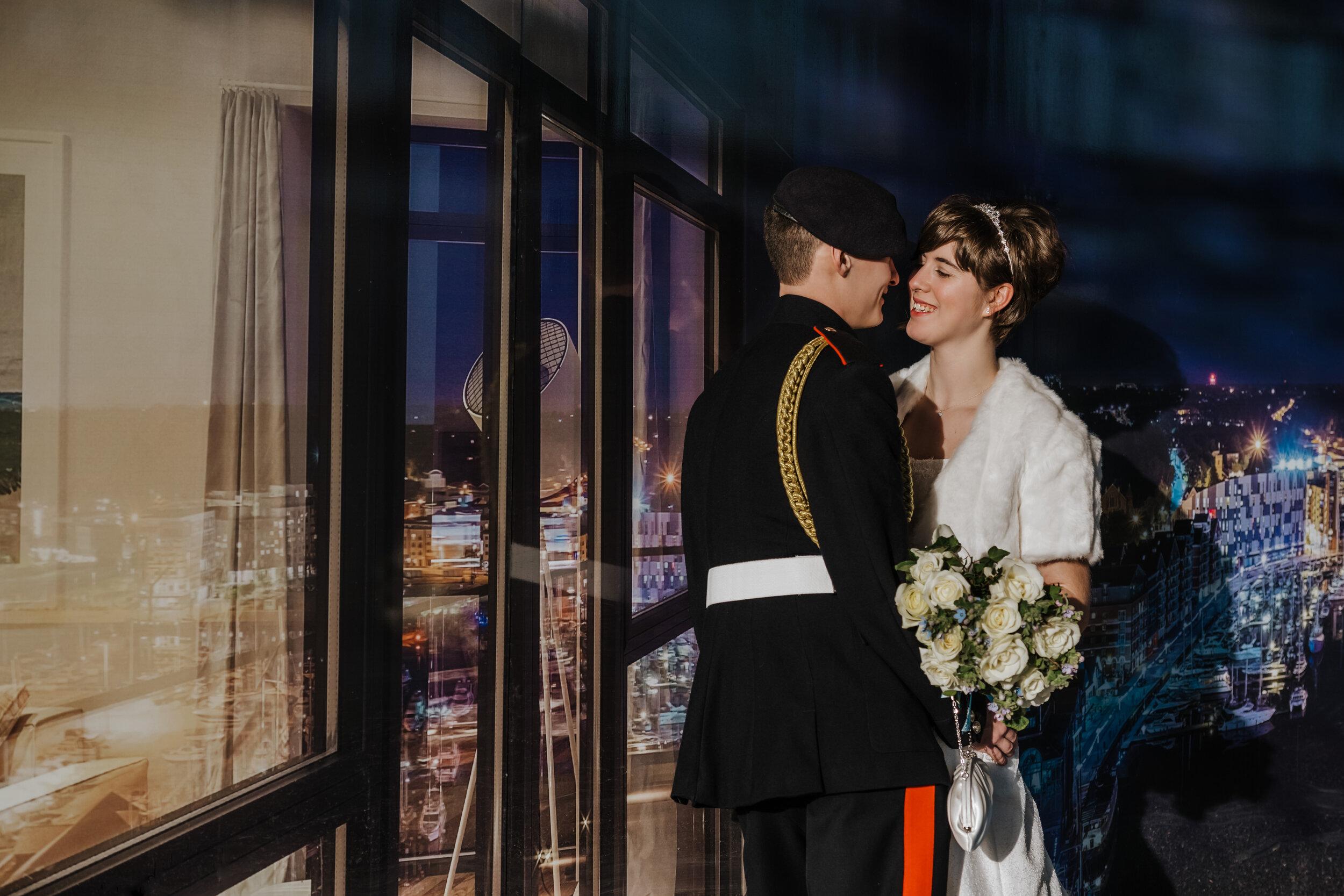 SUFFOLK_WEDDING_PHOTOGRAPHY_ISAACS_WEDDING_VENUE_WEDDINGPHOTOGRAPHERNEARME_iPSWICHWEDDINGPHOTOGRAPHER (57).jpg