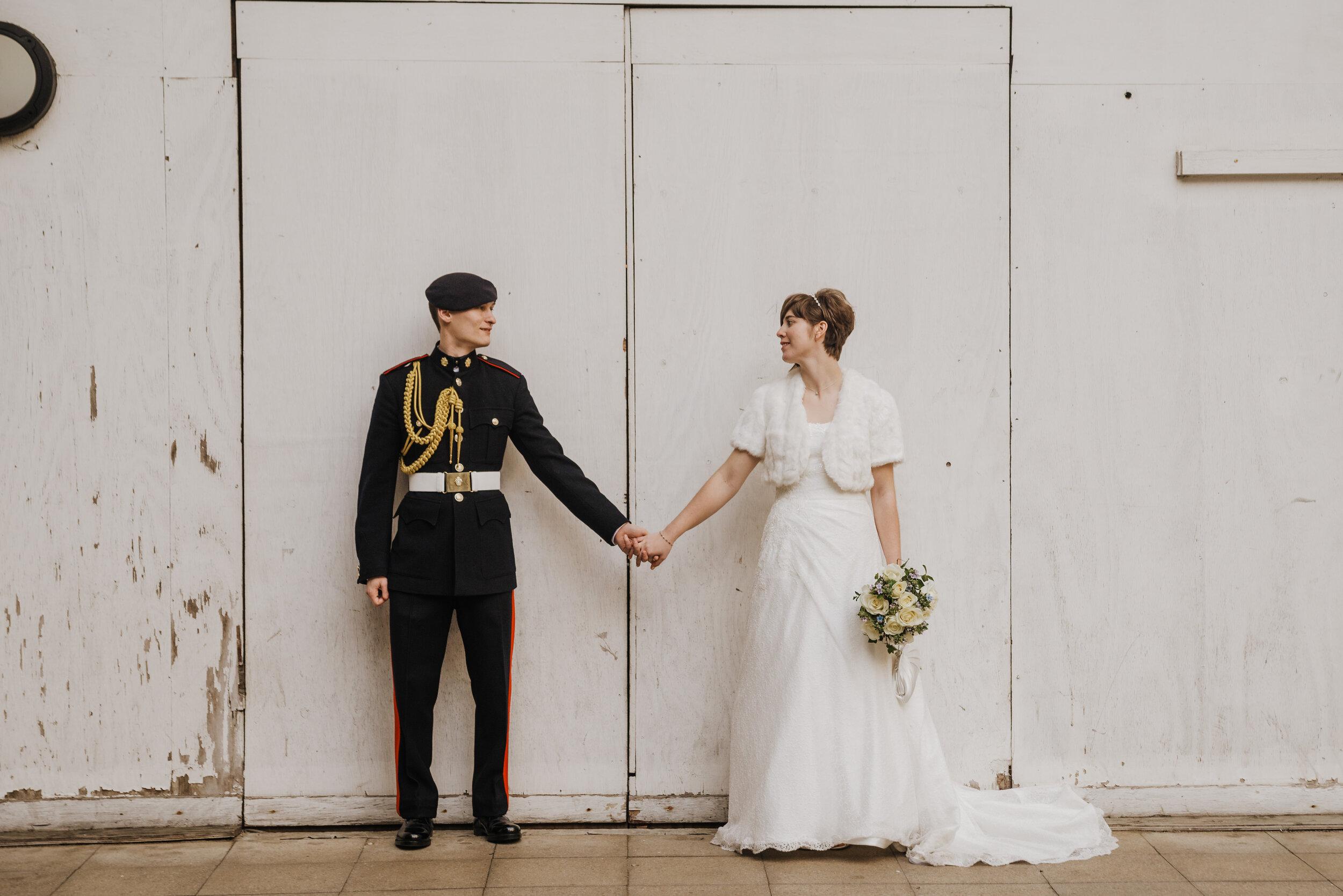 SUFFOLK_WEDDING_PHOTOGRAPHY_ISAACS_WEDDING_VENUE_WEDDINGPHOTOGRAPHERNEARME_iPSWICHWEDDINGPHOTOGRAPHER (58).jpg