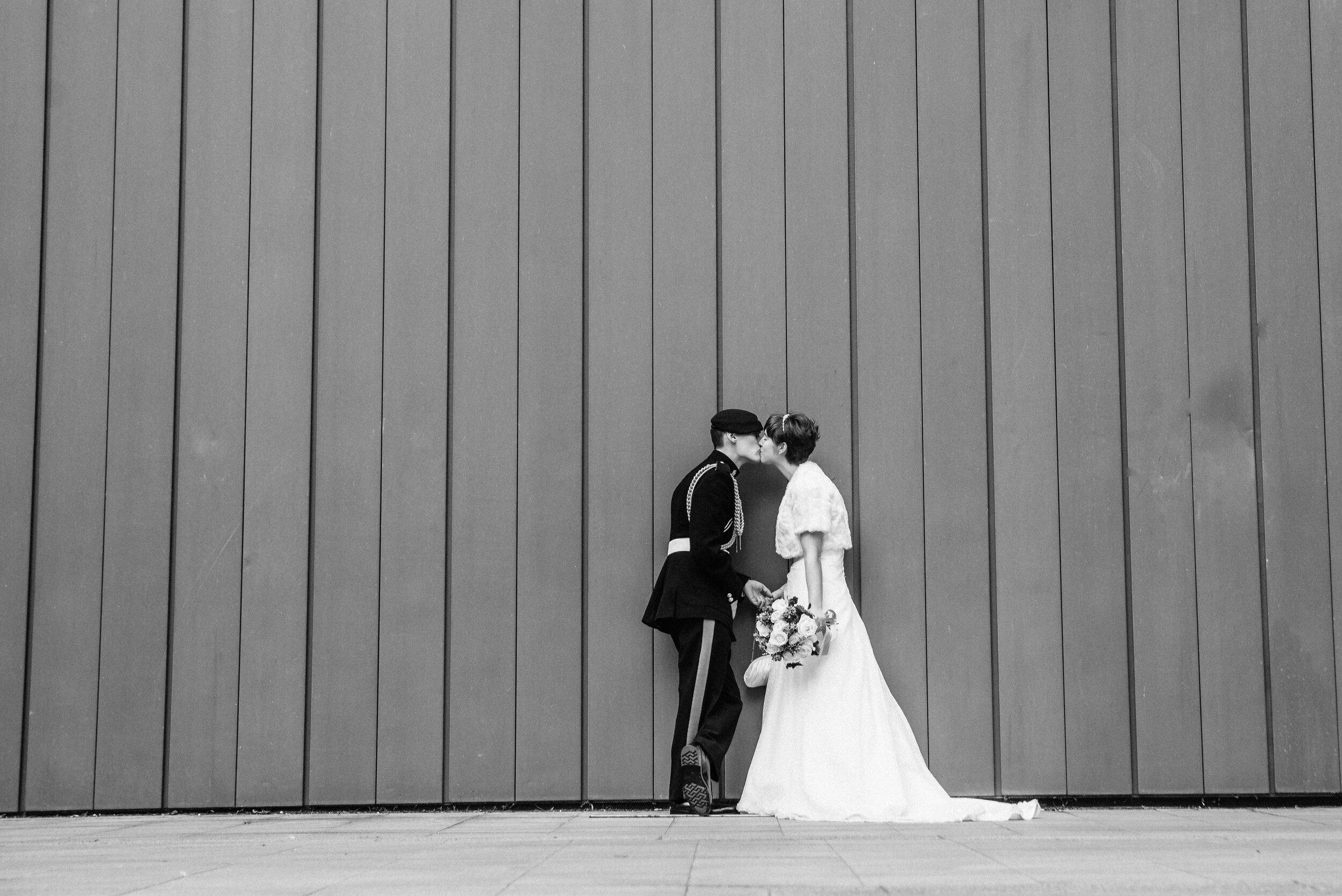 SUFFOLK_WEDDING_PHOTOGRAPHY_ISAACS_WEDDING_VENUE_WEDDINGPHOTOGRAPHERNEARME_iPSWICHWEDDINGPHOTOGRAPHER (59).jpg