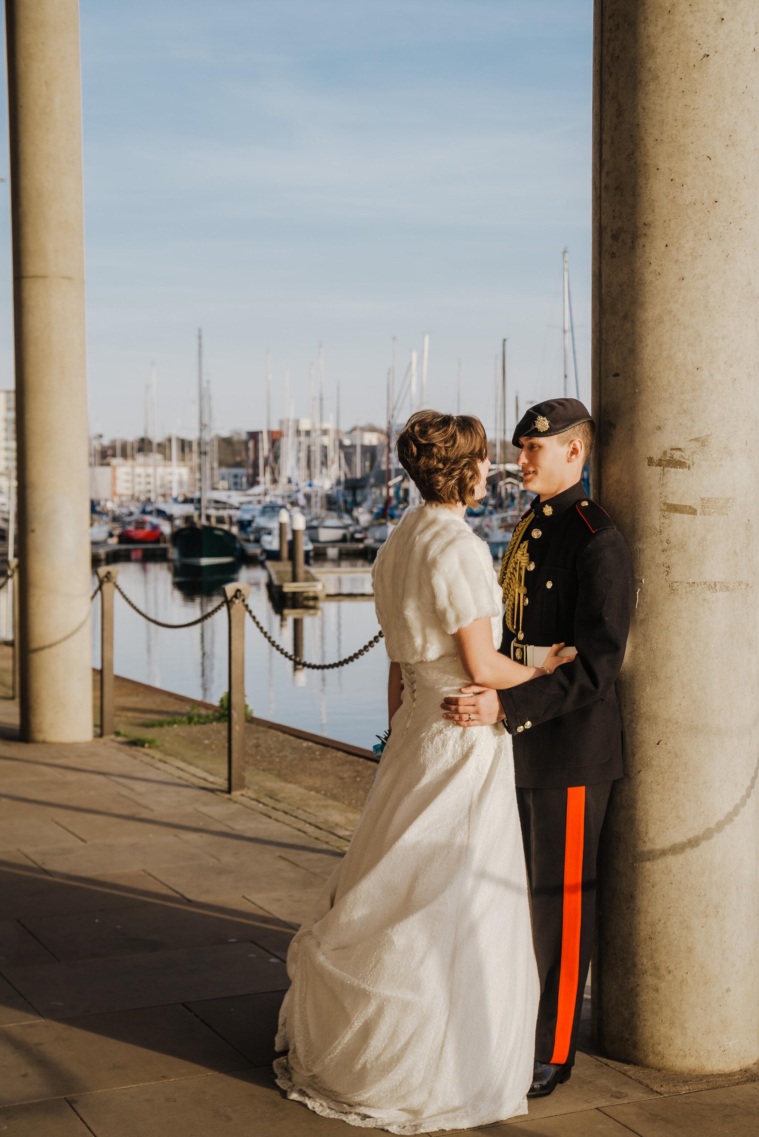 SUFFOLK_WEDDING_PHOTOGRAPHY_ISAACS_WEDDING_VENUE_WEDDINGPHOTOGRAPHERNEARME_iPSWICHWEDDINGPHOTOGRAPHER (60).jpg