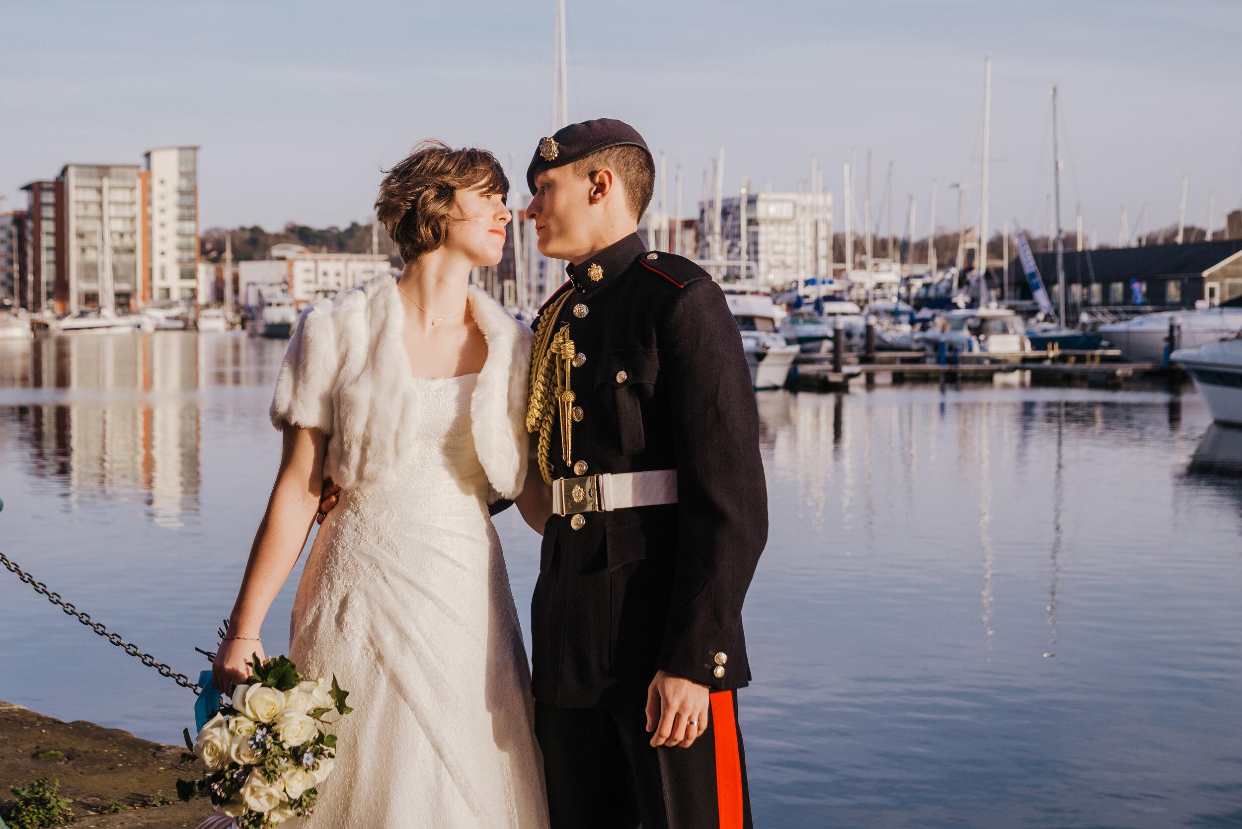 SUFFOLK_WEDDING_PHOTOGRAPHY_ISAACS_WEDDING_VENUE_WEDDINGPHOTOGRAPHERNEARME_iPSWICHWEDDINGPHOTOGRAPHER (61).jpg