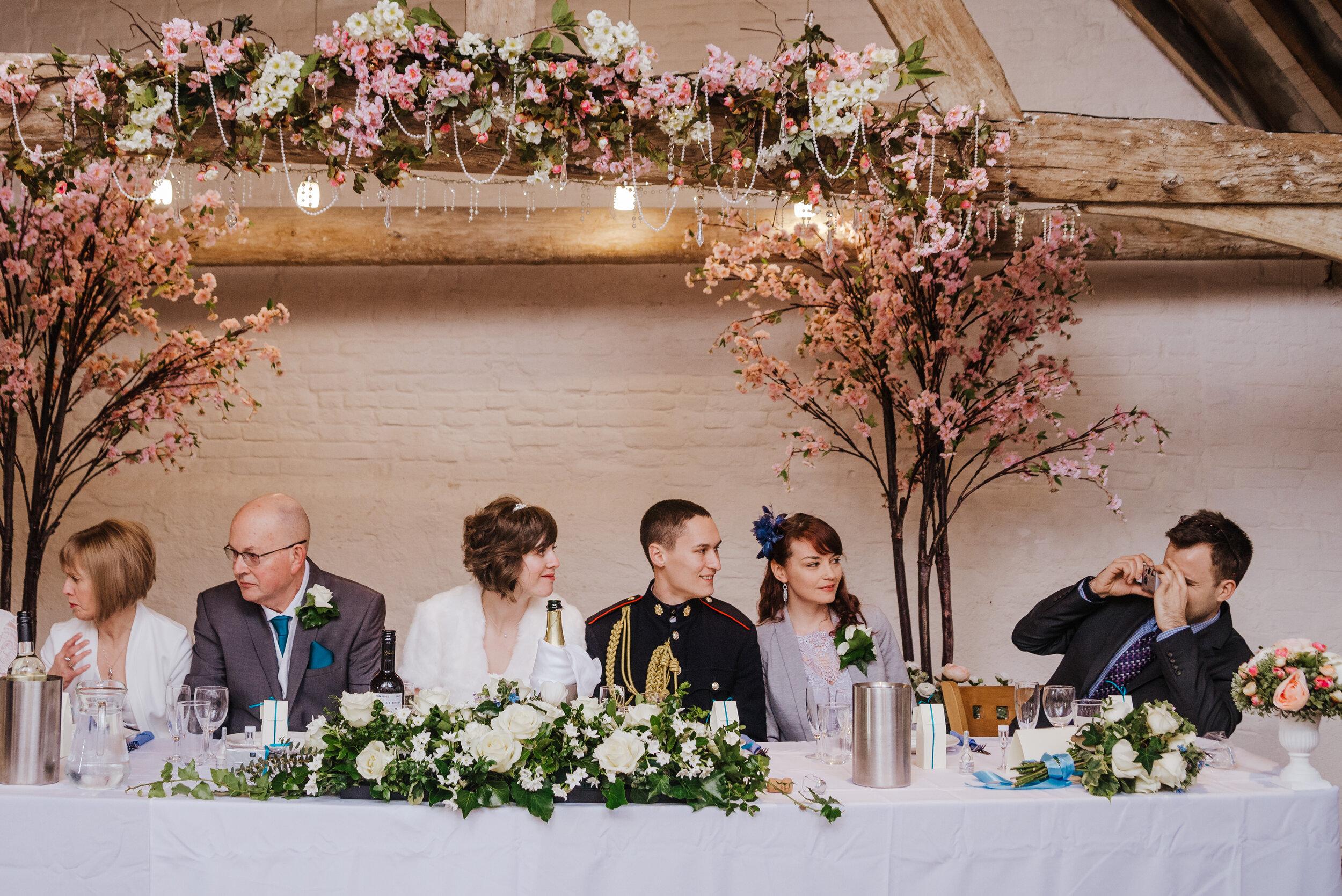 SUFFOLK_WEDDING_PHOTOGRAPHY_ISAACS_WEDDING_VENUE_WEDDINGPHOTOGRAPHERNEARME_iPSWICHWEDDINGPHOTOGRAPHER (63).jpg