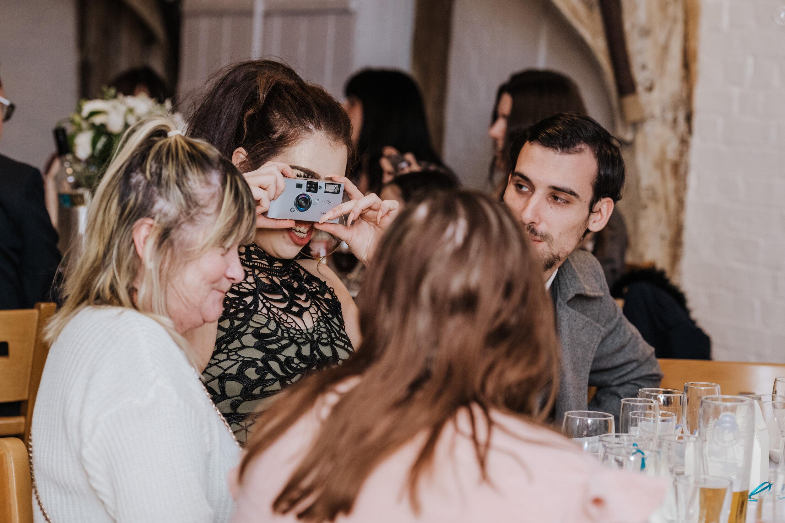 SUFFOLK_WEDDING_PHOTOGRAPHY_ISAACS_WEDDING_VENUE_WEDDINGPHOTOGRAPHERNEARME_iPSWICHWEDDINGPHOTOGRAPHER (64).jpg