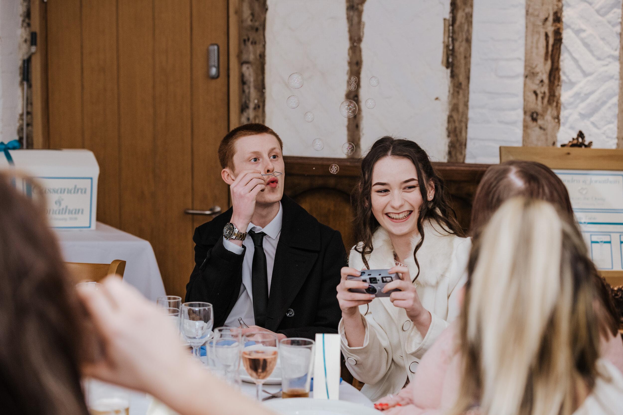 SUFFOLK_WEDDING_PHOTOGRAPHY_ISAACS_WEDDING_VENUE_WEDDINGPHOTOGRAPHERNEARME_iPSWICHWEDDINGPHOTOGRAPHER (65).jpg