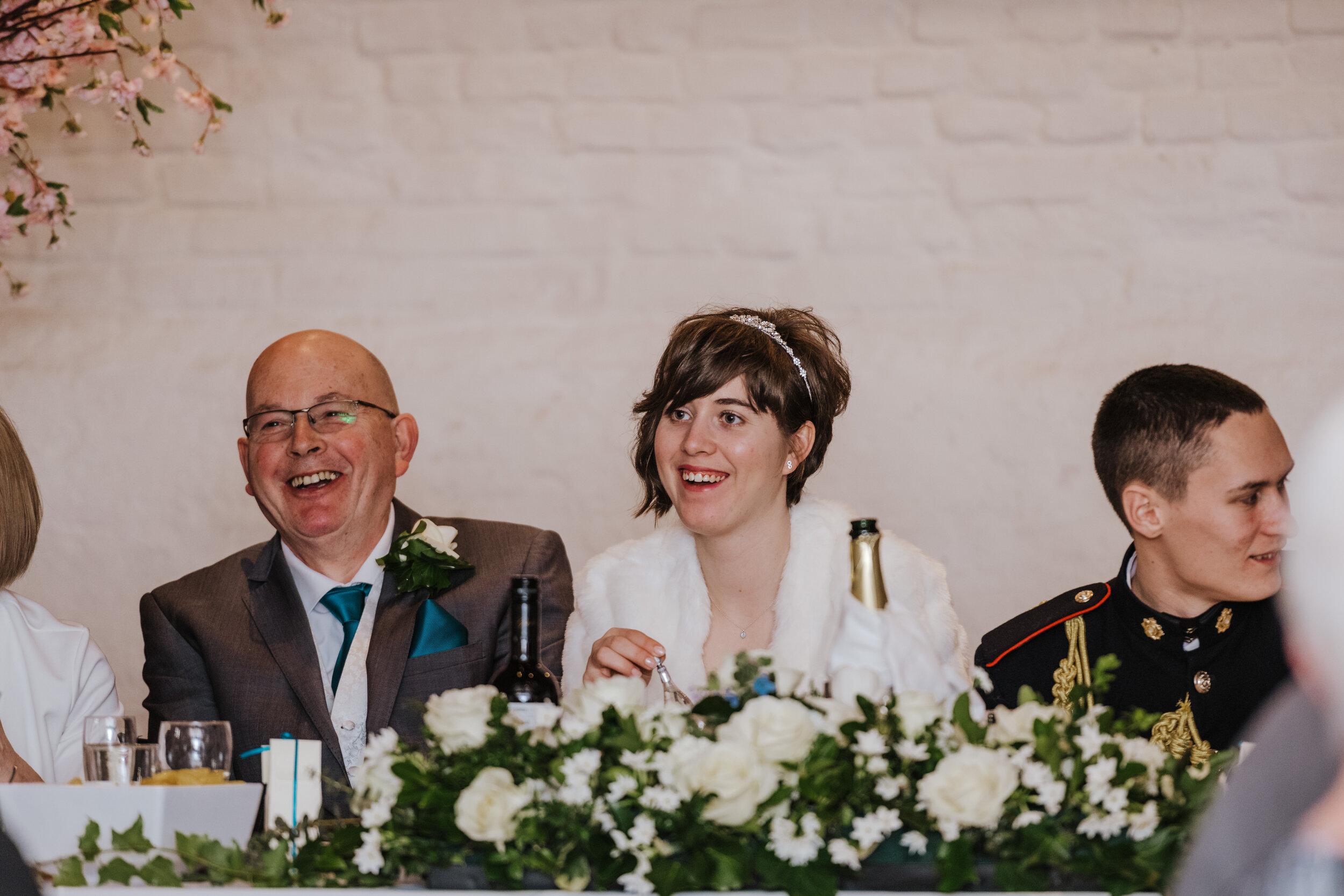 SUFFOLK_WEDDING_PHOTOGRAPHY_ISAACS_WEDDING_VENUE_WEDDINGPHOTOGRAPHERNEARME_iPSWICHWEDDINGPHOTOGRAPHER (66).jpg