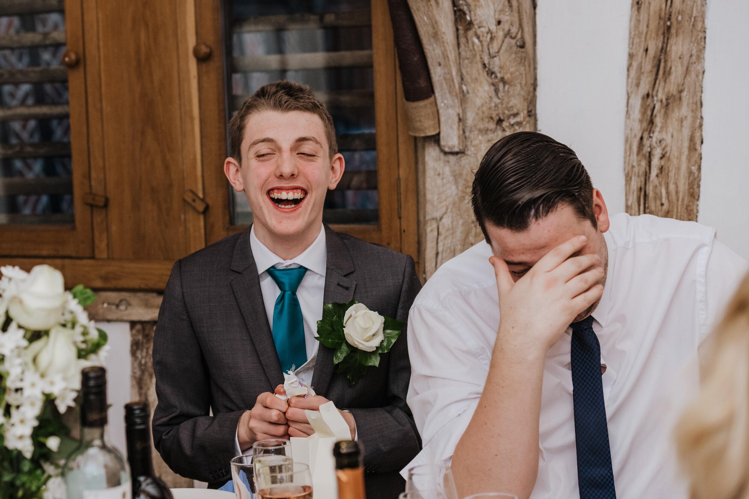 SUFFOLK_WEDDING_PHOTOGRAPHY_ISAACS_WEDDING_VENUE_WEDDINGPHOTOGRAPHERNEARME_iPSWICHWEDDINGPHOTOGRAPHER (67).jpg