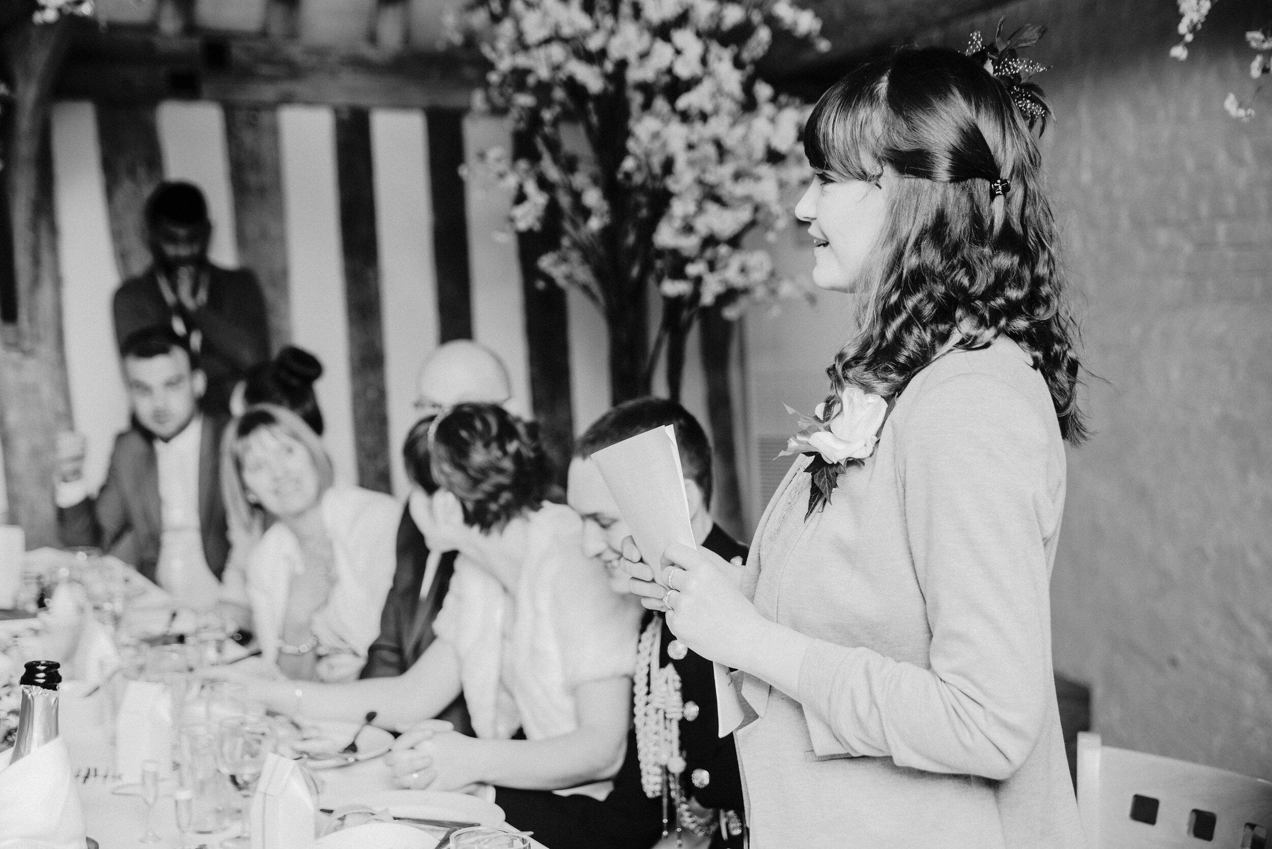 SUFFOLK_WEDDING_PHOTOGRAPHY_ISAACS_WEDDING_VENUE_WEDDINGPHOTOGRAPHERNEARME_iPSWICHWEDDINGPHOTOGRAPHER (71).jpg