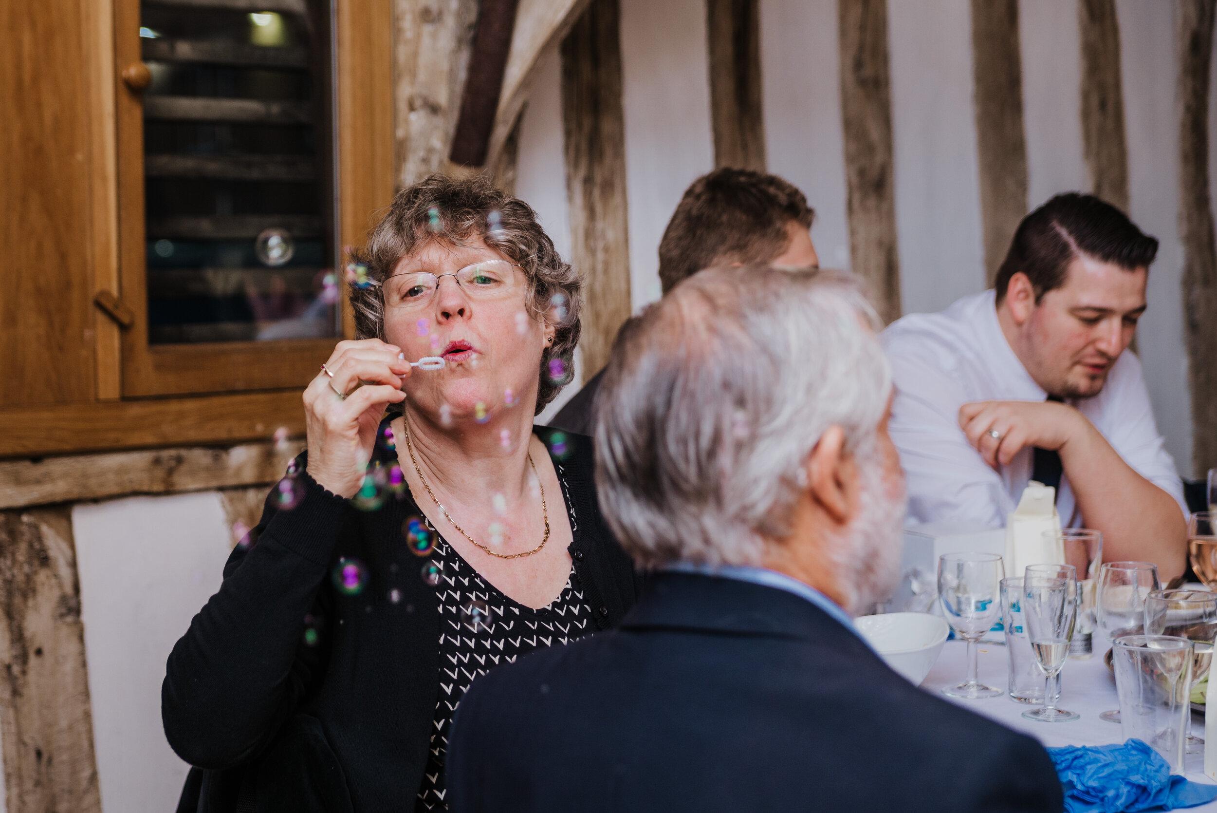 SUFFOLK_WEDDING_PHOTOGRAPHY_ISAACS_WEDDING_VENUE_WEDDINGPHOTOGRAPHERNEARME_iPSWICHWEDDINGPHOTOGRAPHER (72).jpg