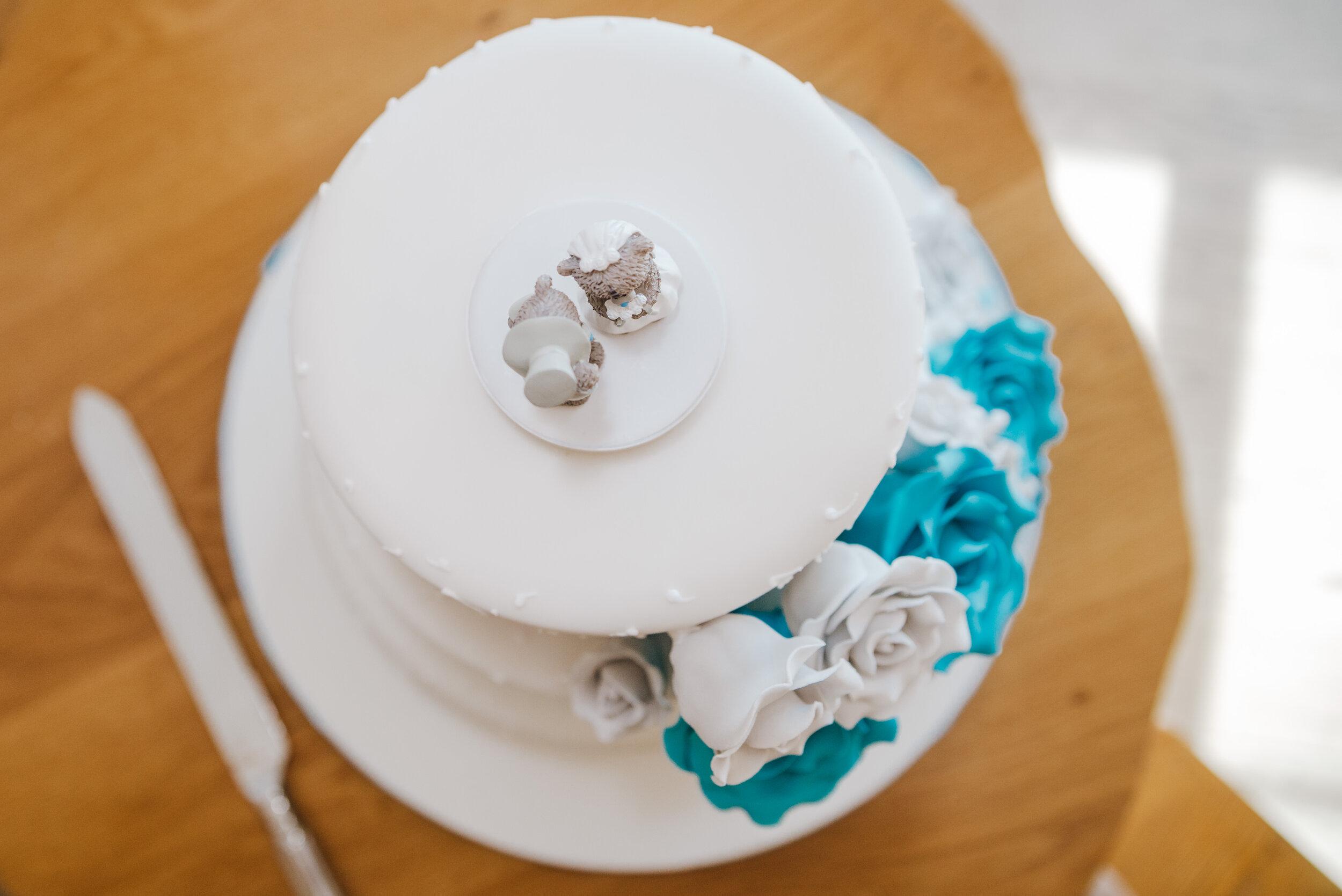 SUFFOLK_WEDDING_PHOTOGRAPHY_ISAACS_WEDDING_VENUE_WEDDINGPHOTOGRAPHERNEARME_iPSWICHWEDDINGPHOTOGRAPHER (74).jpg