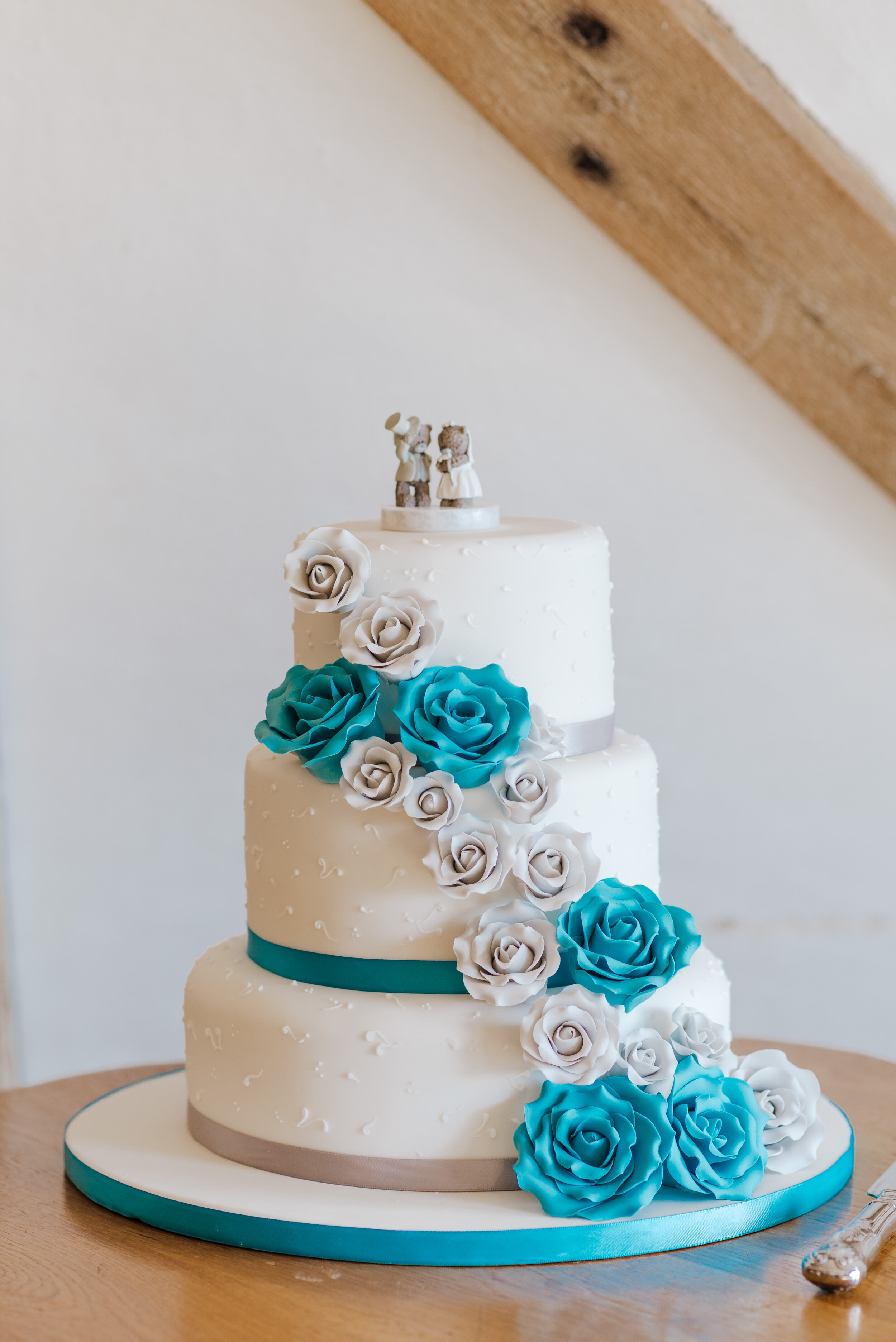 SUFFOLK_WEDDING_PHOTOGRAPHY_ISAACS_WEDDING_VENUE_WEDDINGPHOTOGRAPHERNEARME_iPSWICHWEDDINGPHOTOGRAPHER (76).jpg