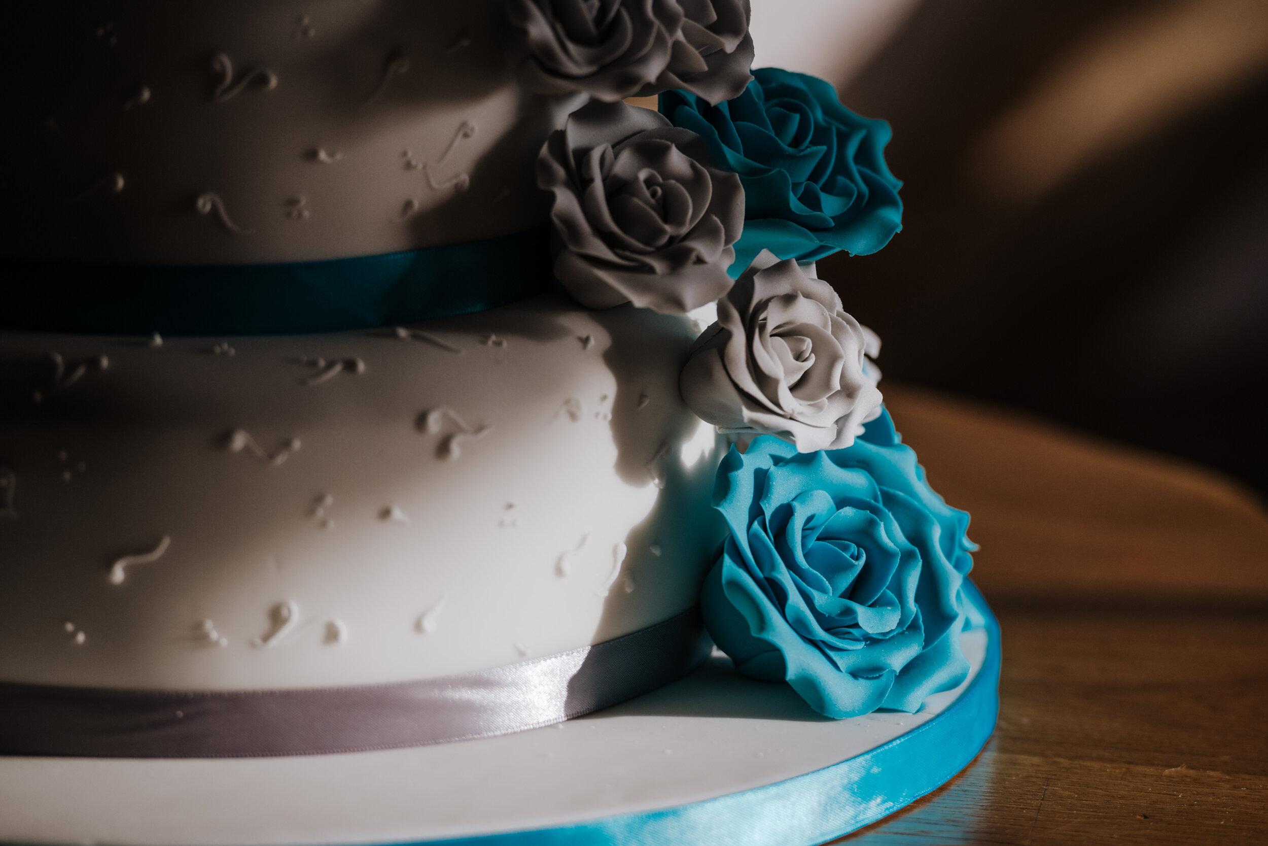 SUFFOLK_WEDDING_PHOTOGRAPHY_ISAACS_WEDDING_VENUE_WEDDINGPHOTOGRAPHERNEARME_iPSWICHWEDDINGPHOTOGRAPHER (77).jpg