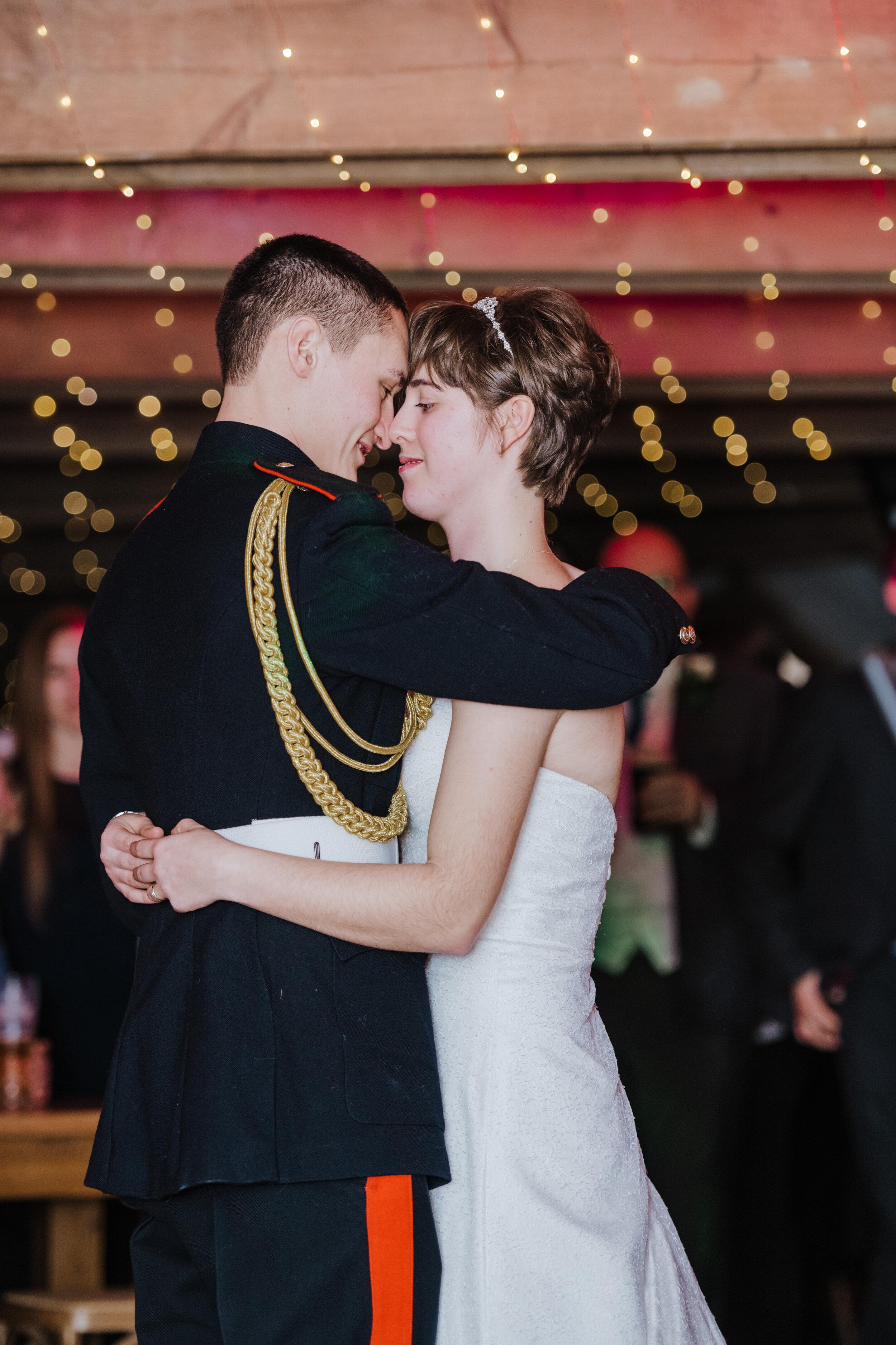 SUFFOLK_WEDDING_PHOTOGRAPHY_ISAACS_WEDDING_VENUE_WEDDINGPHOTOGRAPHERNEARME_iPSWICHWEDDINGPHOTOGRAPHER (80).jpg