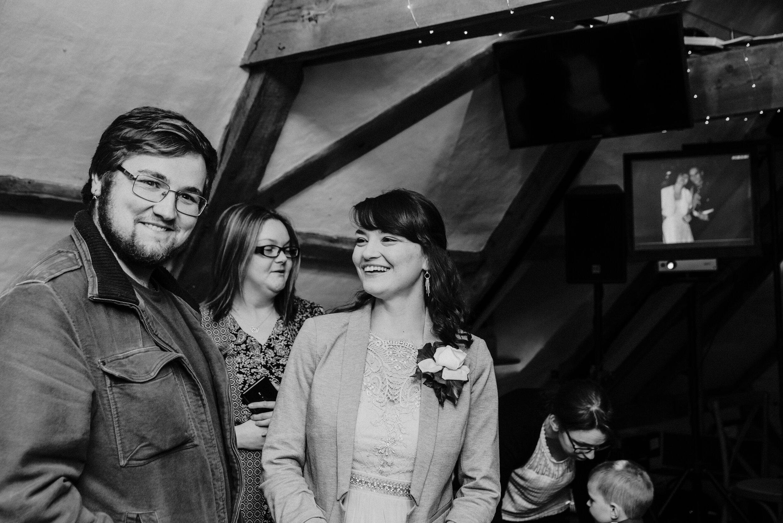 SUFFOLK_WEDDING_PHOTOGRAPHY_ISAACS_WEDDING_VENUE_WEDDINGPHOTOGRAPHERNEARME_iPSWICHWEDDINGPHOTOGRAPHER (83).jpg