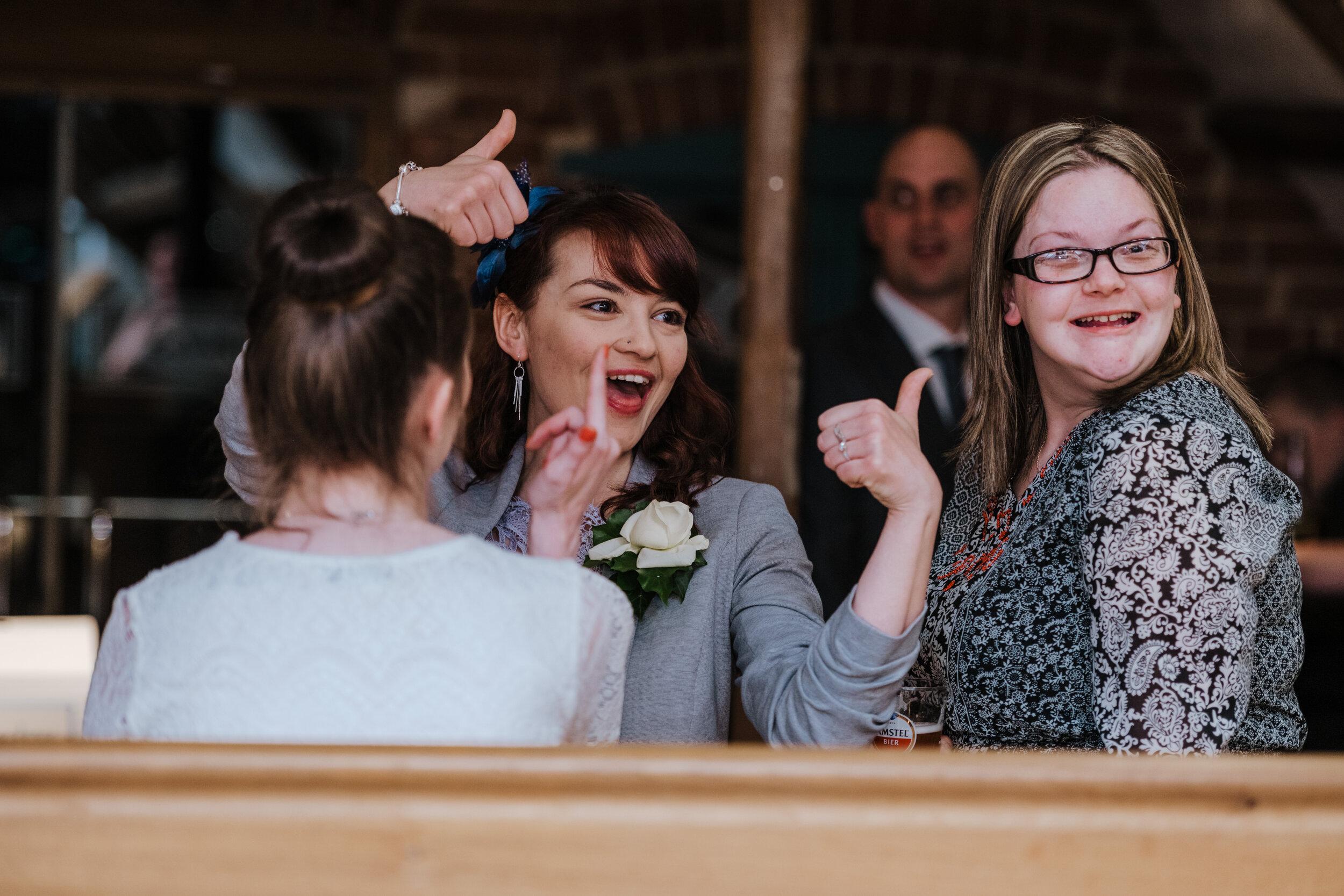 SUFFOLK_WEDDING_PHOTOGRAPHY_ISAACS_WEDDING_VENUE_WEDDINGPHOTOGRAPHERNEARME_iPSWICHWEDDINGPHOTOGRAPHER (84).jpg