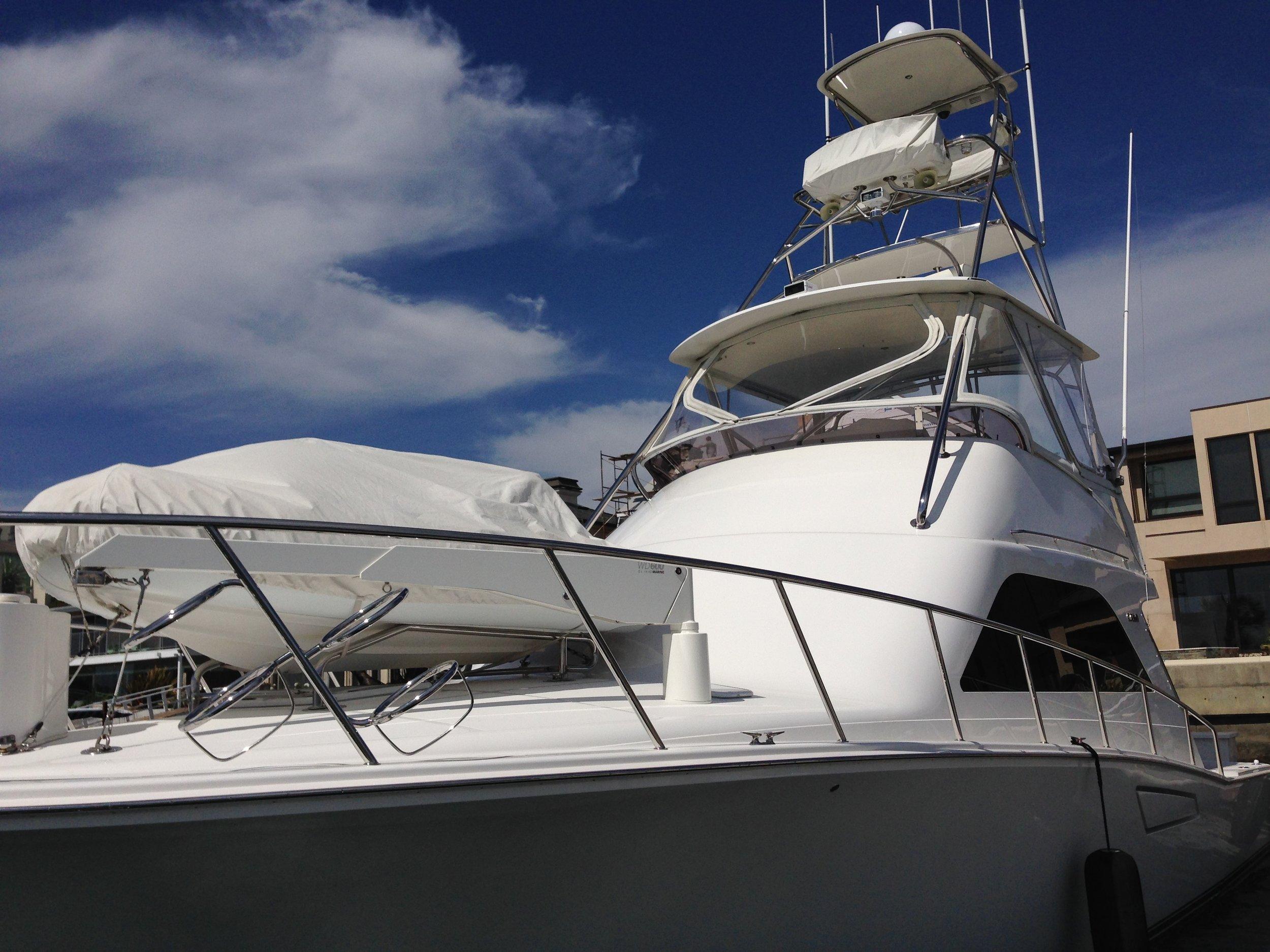 YSM-Yacht.jpg