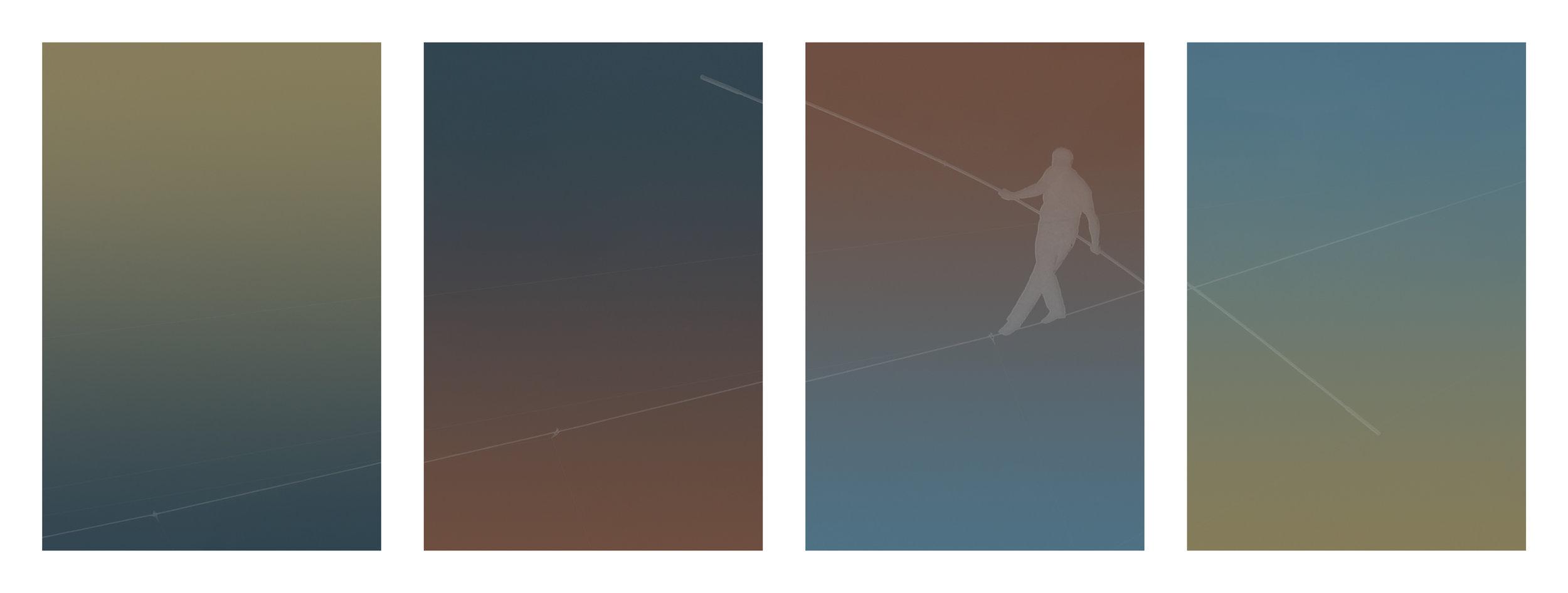 tightrope walker four up 2.jpg