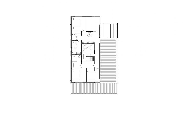 12-MF_1st-floor-mztc39vwcfews2w6vxs7etbrq0jqrw8j08xb9w73yw.jpg