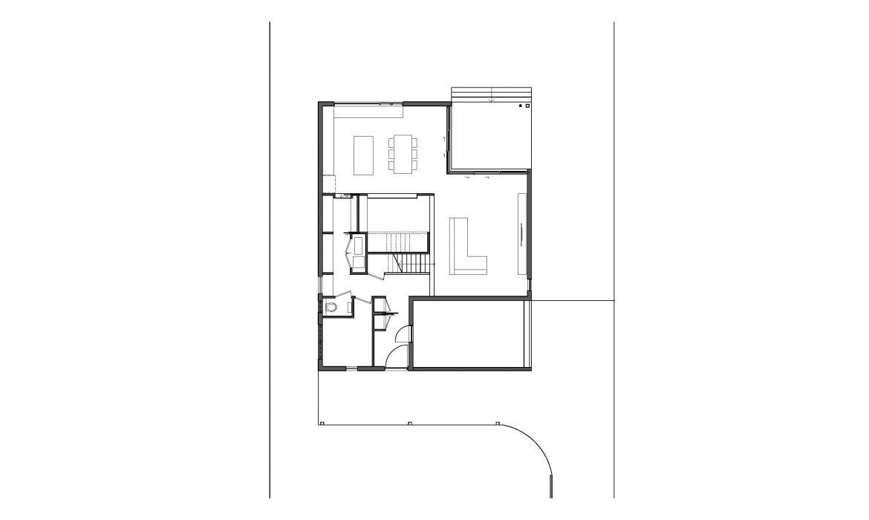 12-MF_ground-floor-mztc3dn93rk22iqq9zeposdm3k17mongcrj9701ja0.jpg