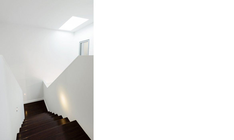 12-MF-stairs-mzrmk6e0op42pmg2hy7uzabjg4hae1gdgj9gaajl5k.jpg